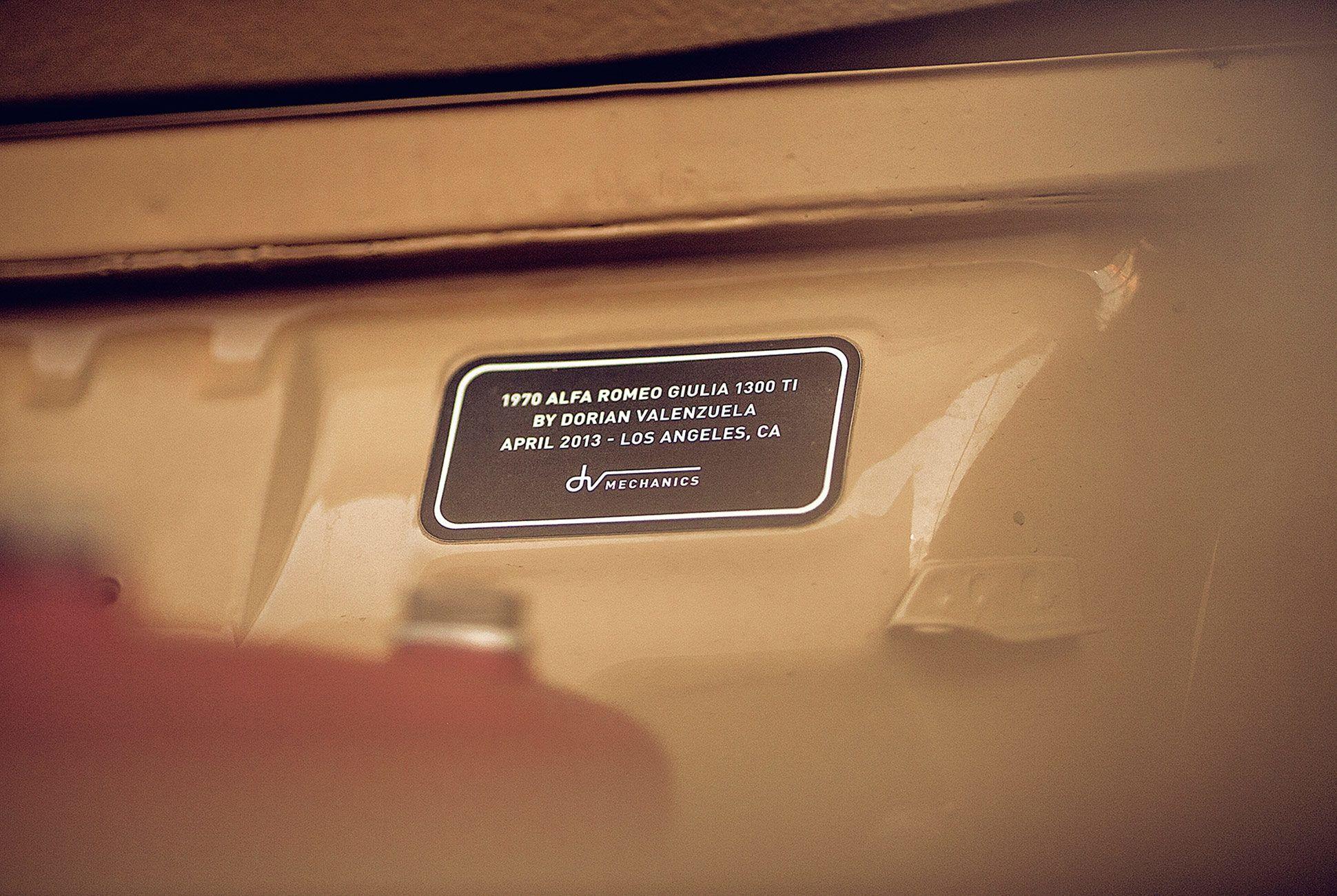 Buck-Mason-Alfa-Romeo-gear-patrol-slide-15
