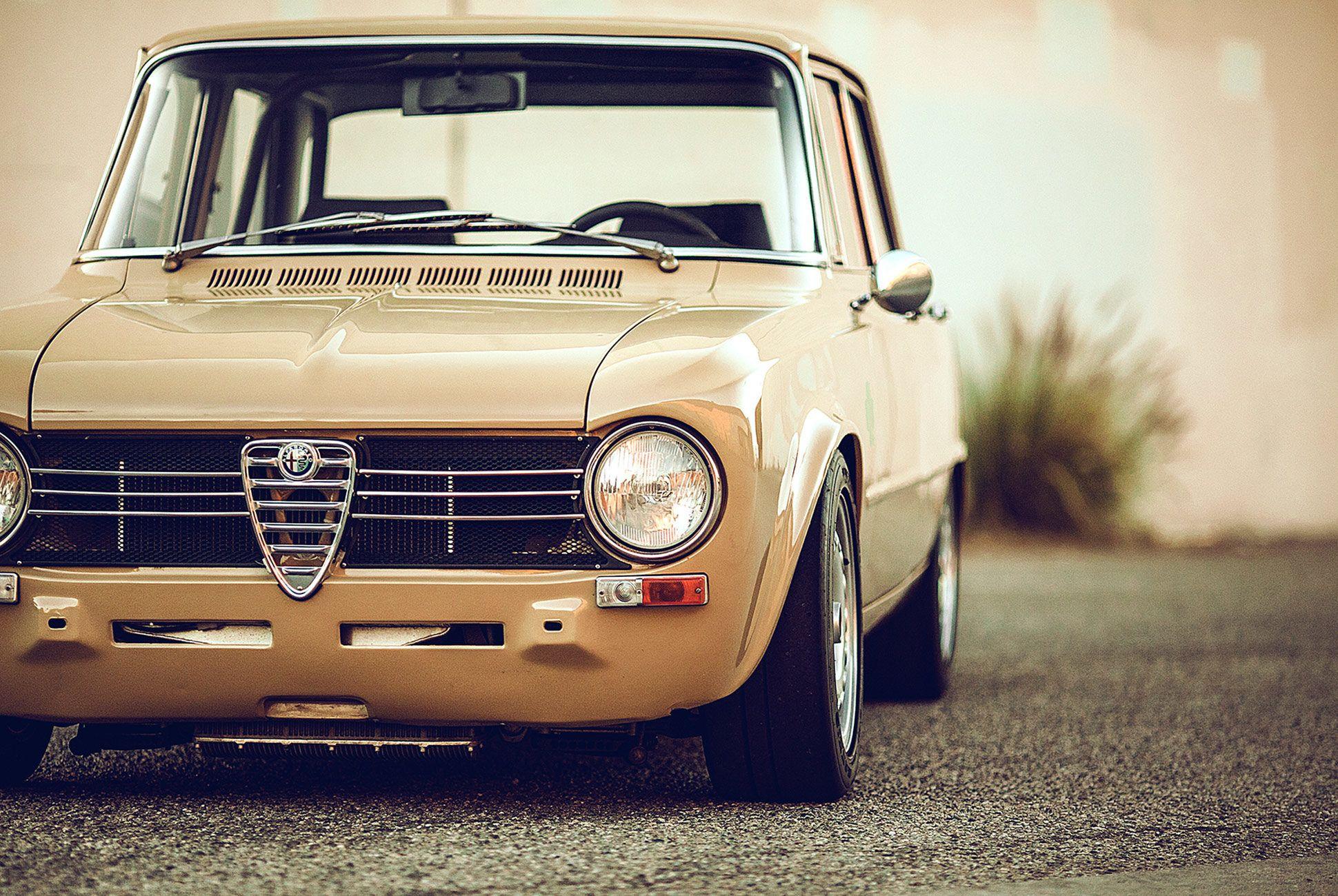 Buck-Mason-Alfa-Romeo-gear-patrol-slide-2