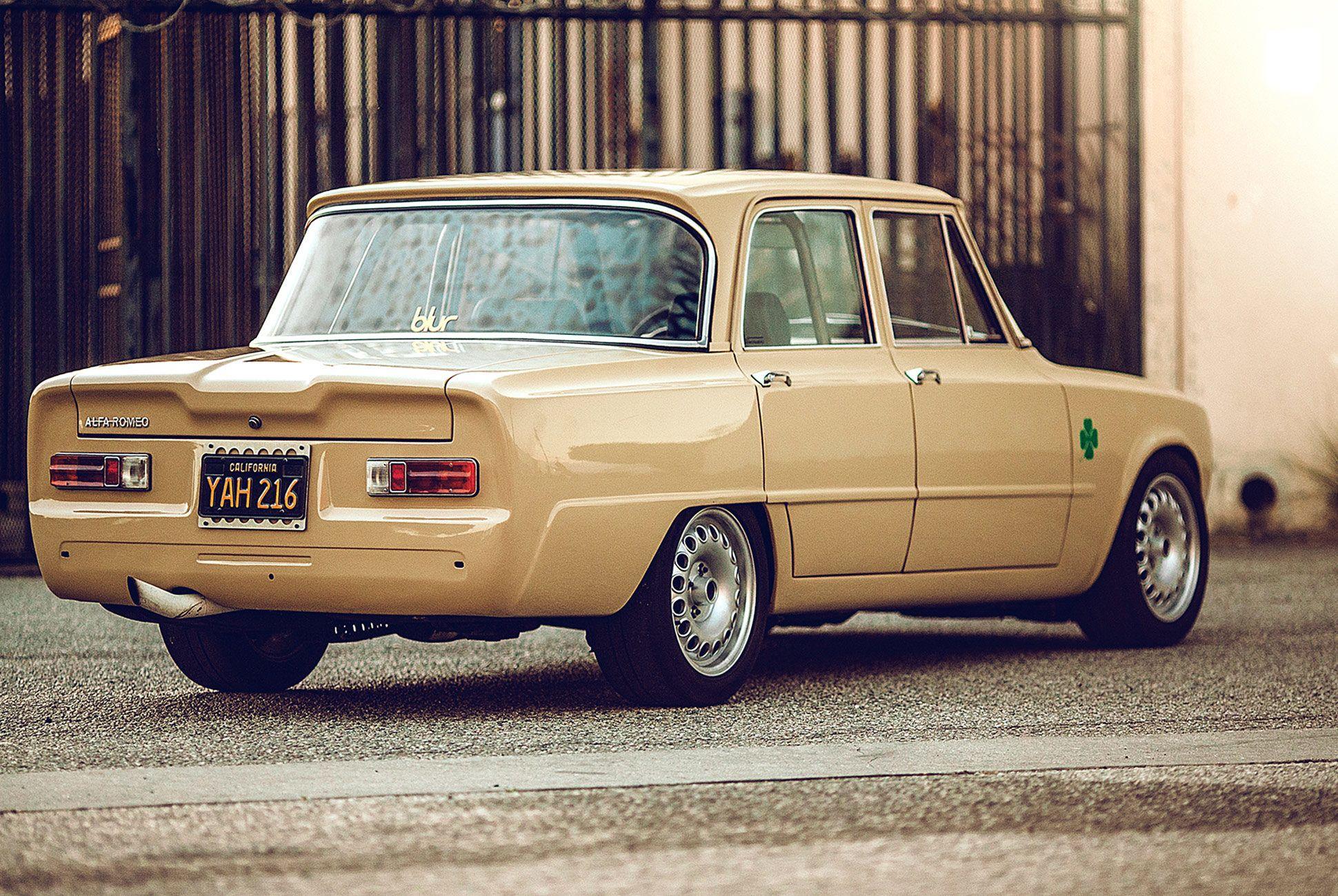 Buck-Mason-Alfa-Romeo-gear-patrol-slide-3