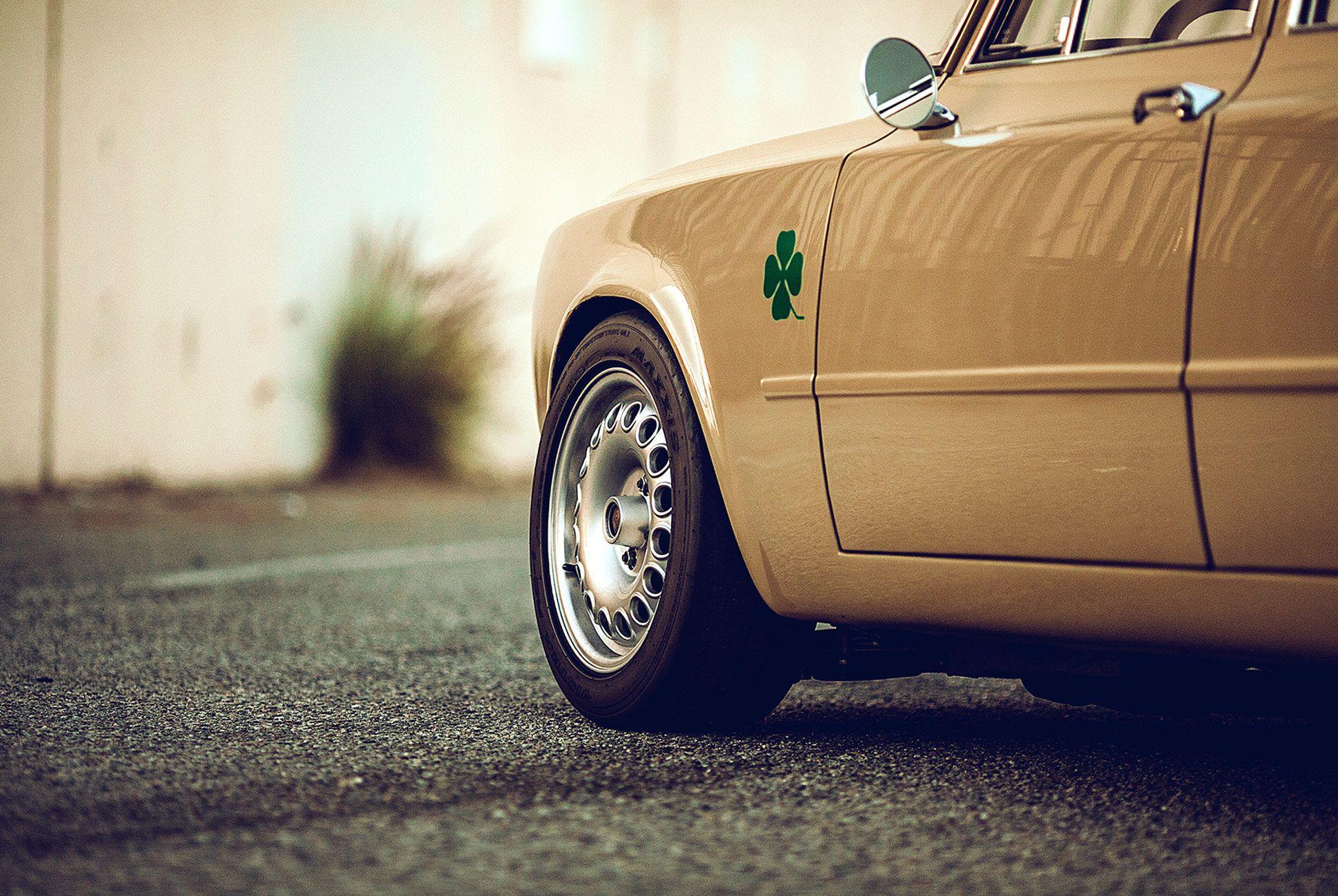 Buck-Mason-Alfa-Romeo-gear-patrol-slide-4