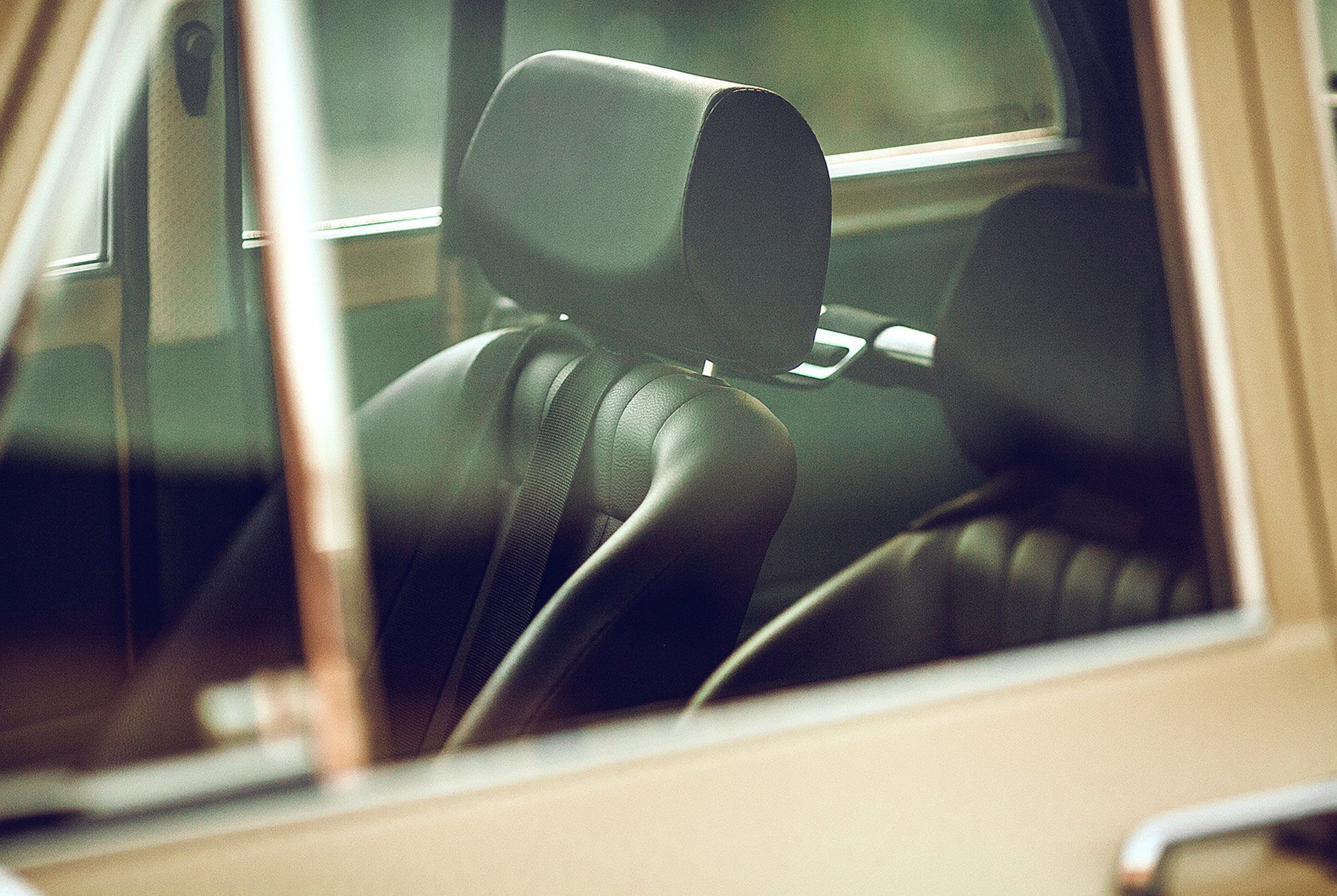 Buck-Mason-Alfa-Romeo-gear-patrol-slide-5
