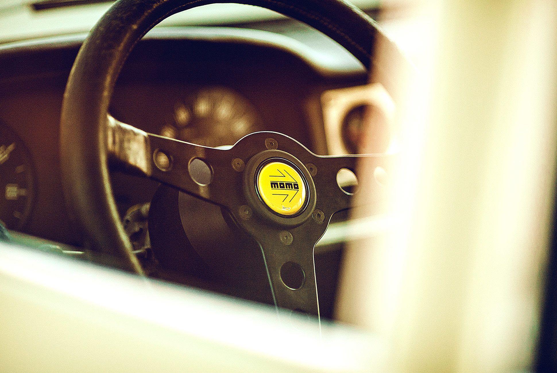 Buck-Mason-Alfa-Romeo-gear-patrol-slide-7