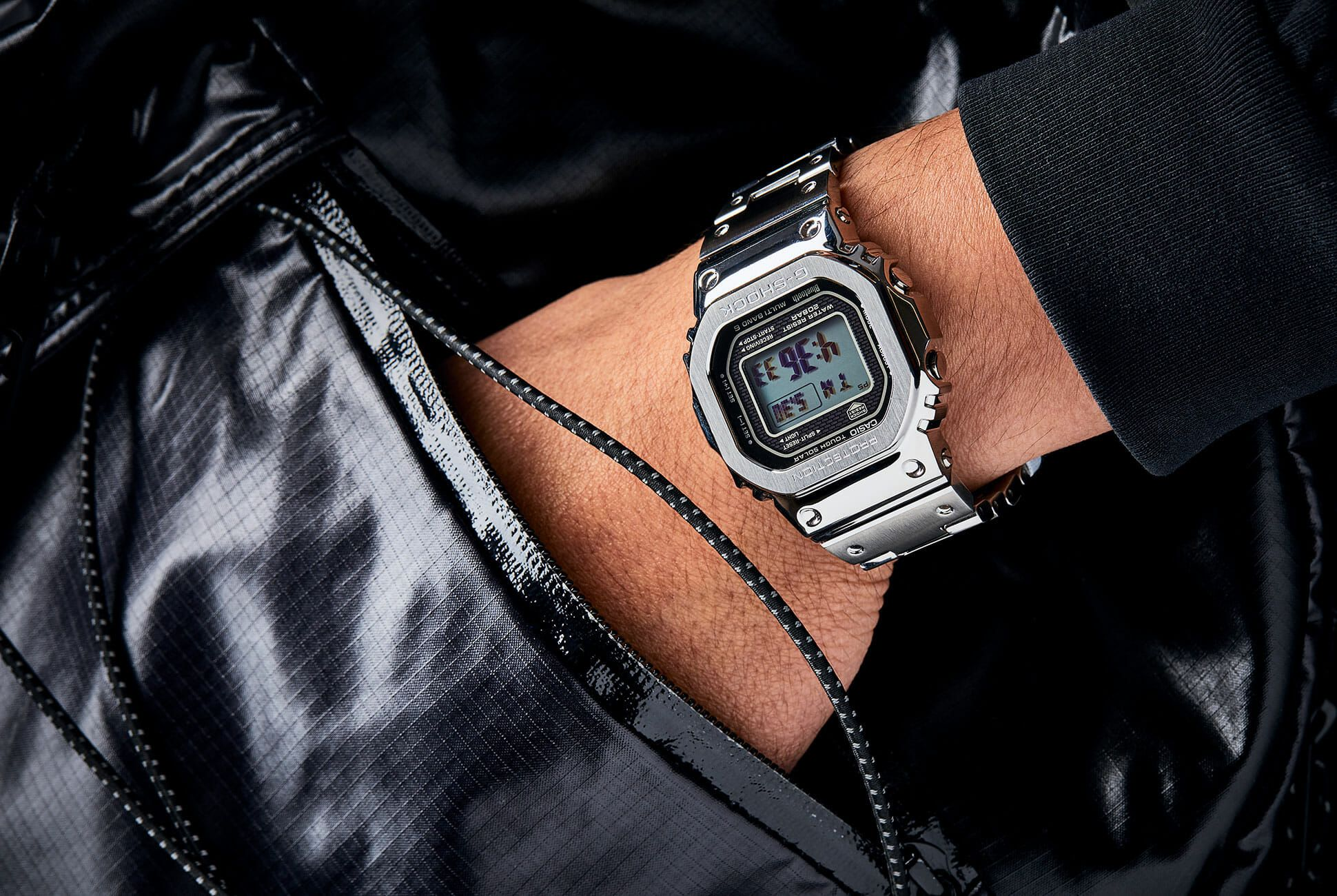 Casio-G-Shock-GMW-b5000-gear-patrol-full-01