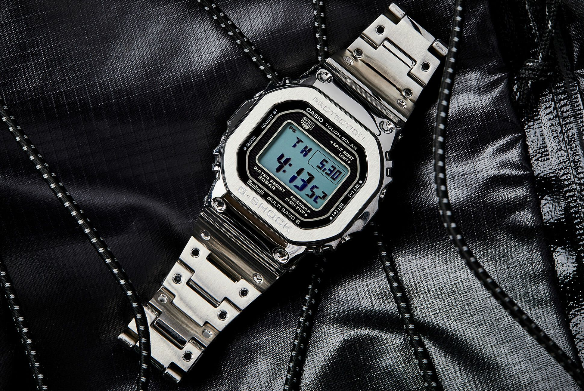 Casio-G-Shock-GMW-b5000-gear-patrol-full-05