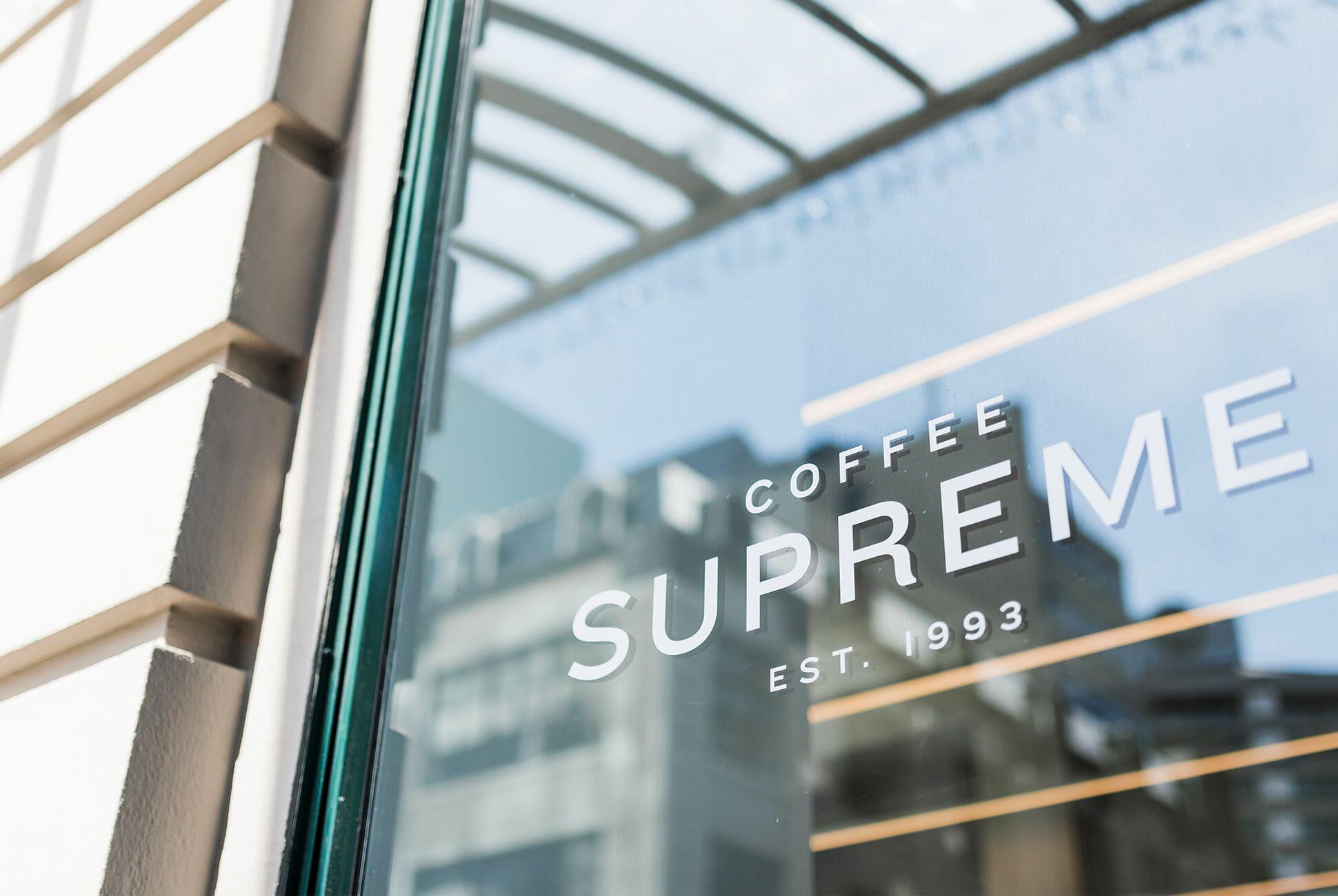 Coffee-Supreme-Shop-Talk-gear-patrol-slide-04