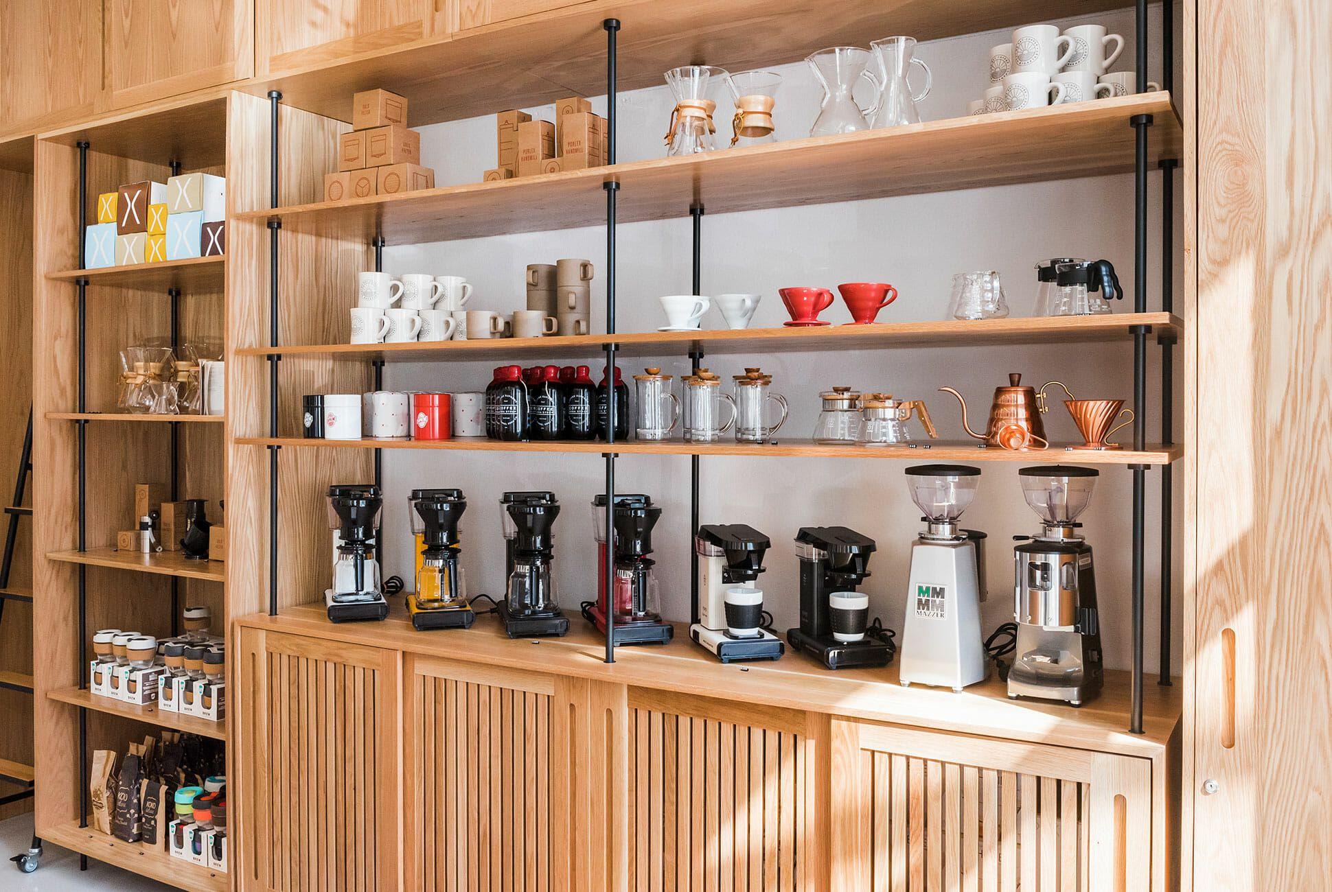 Coffee-Supreme-Shop-Talk-gear-patrol-slide-07
