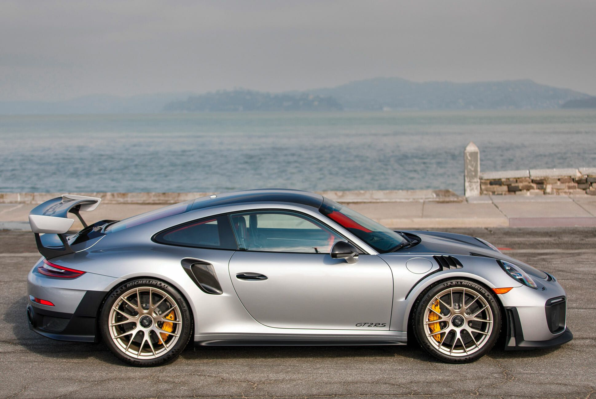 The Complete Porsche Buying Guide Every Model Explained