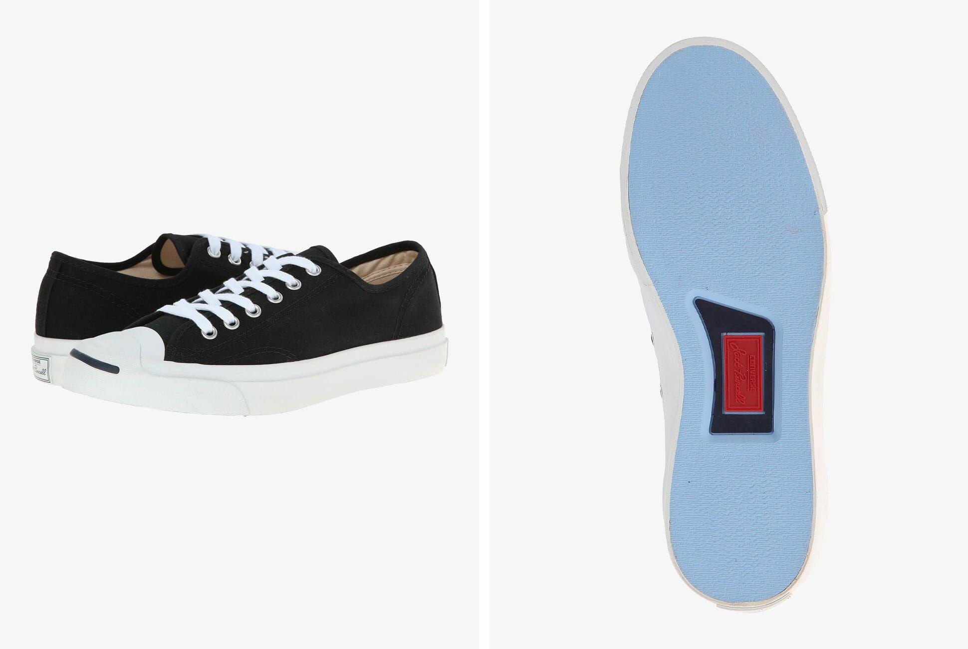 kuuma myynti tehdashinta paras online These Iconic Summer Sneakers Are Now on Sale • Gear Patrol