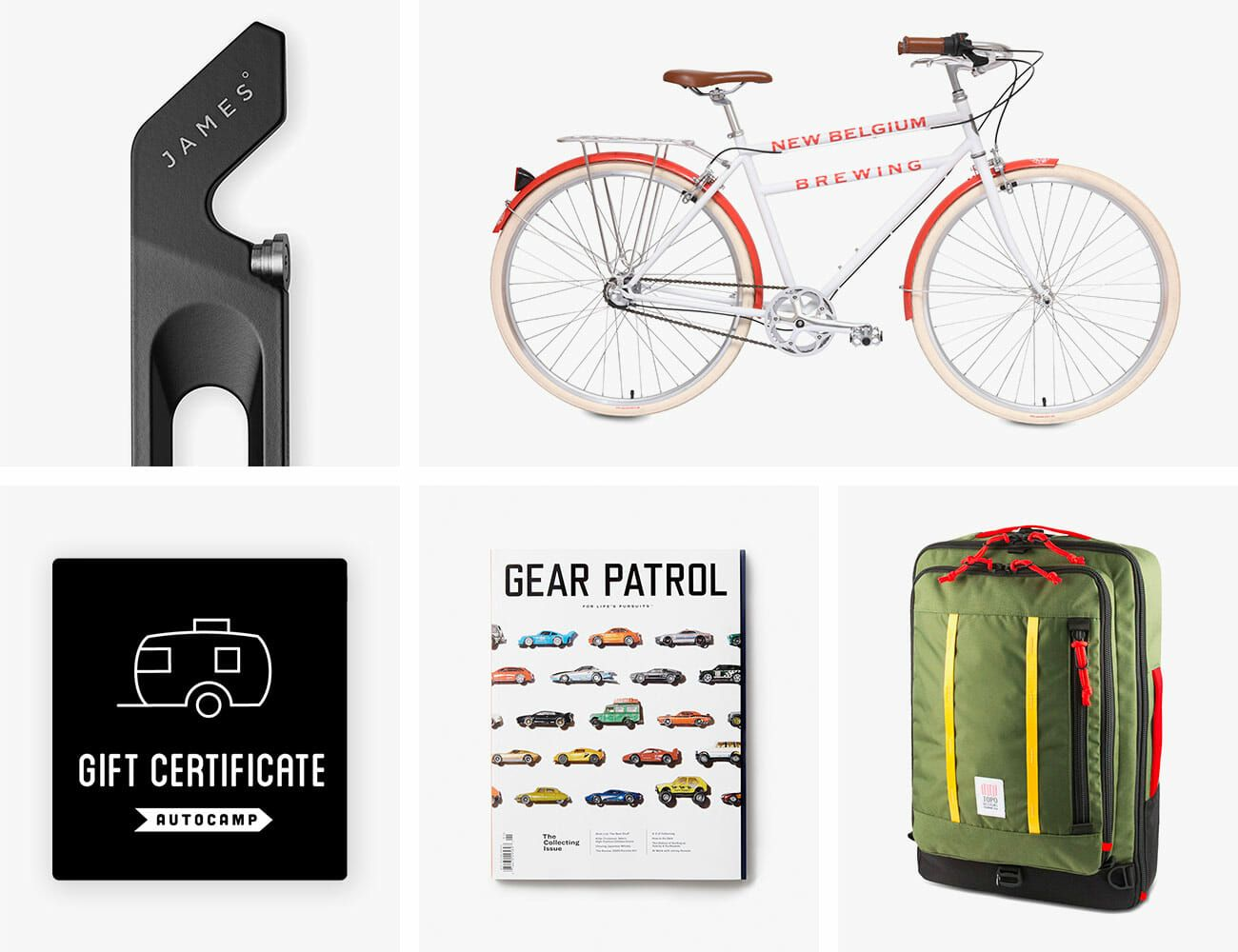[Closed] Win: A $1,300+ Prize Pack for Your Summer Adventure