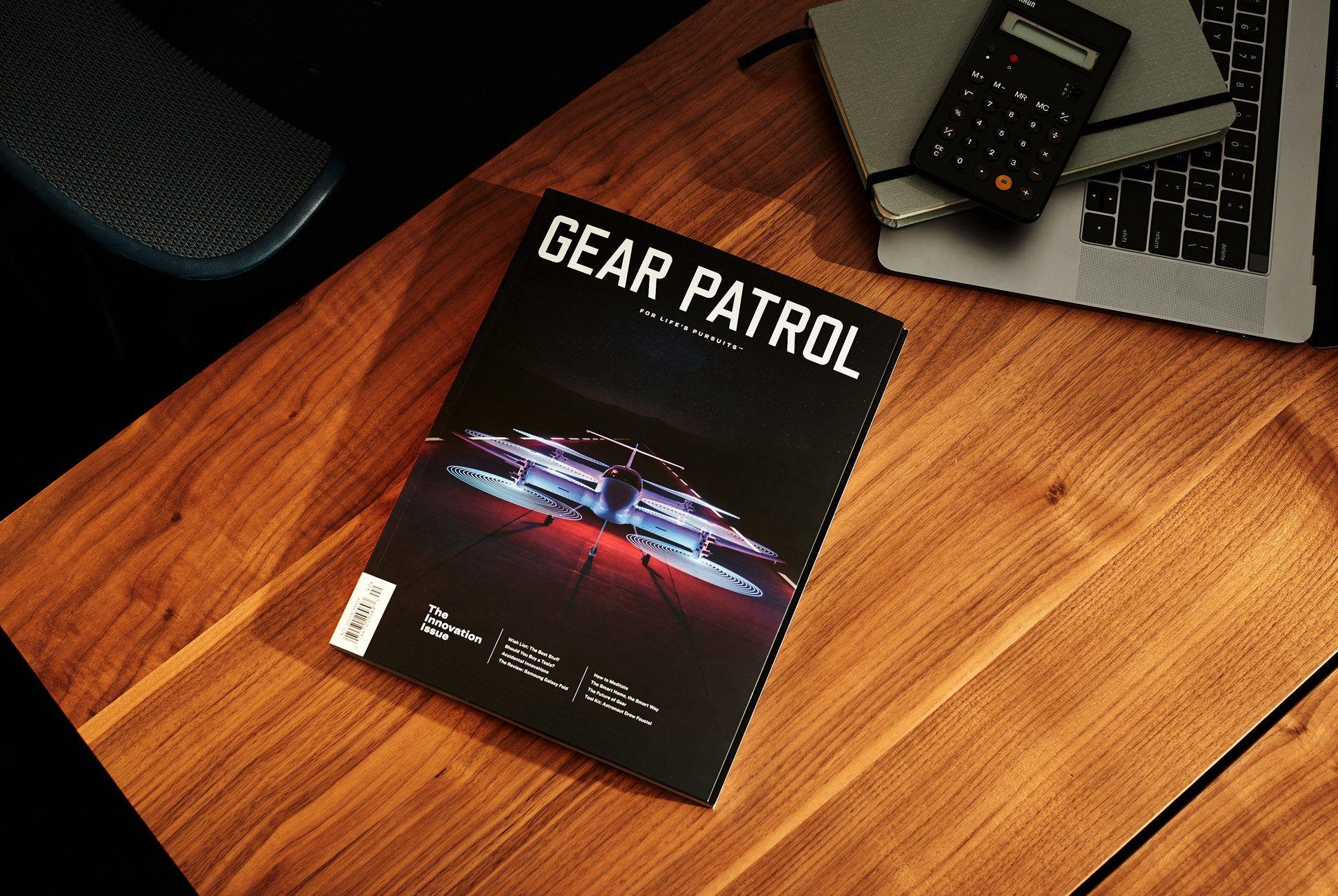 Gear-Patrol-Magazine-Issue-10-Gear-Patrol-Slide-1