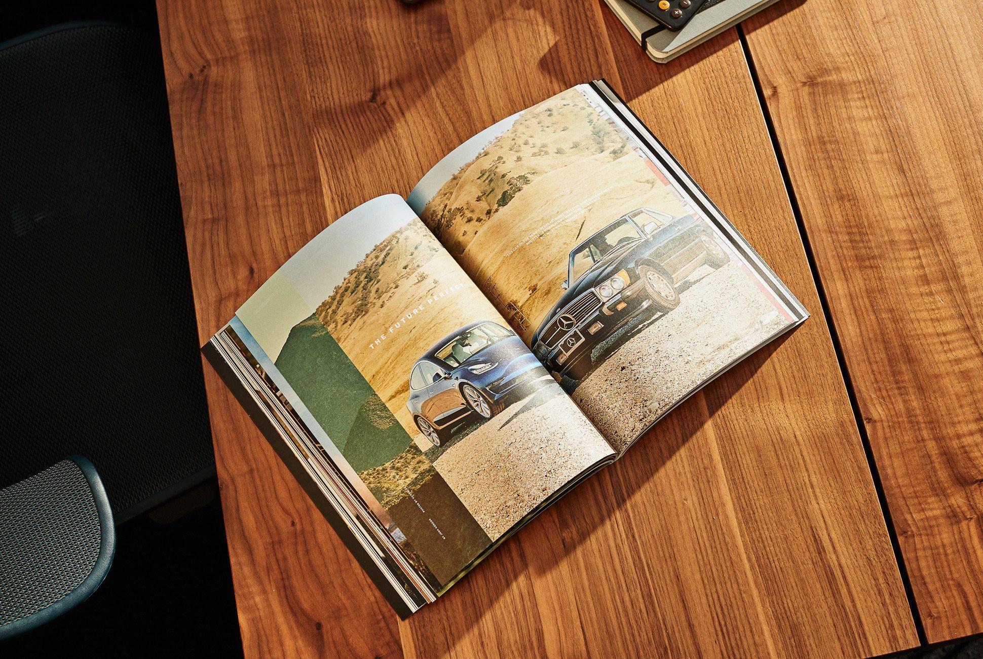 Gear-Patrol-Magazine-Issue-10-Gear-Patrol-Slide-2