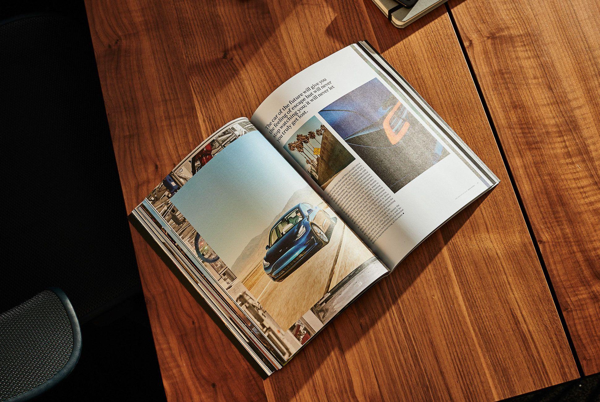 Gear-Patrol-Magazine-Issue-10-Gear-Patrol-Slide-4