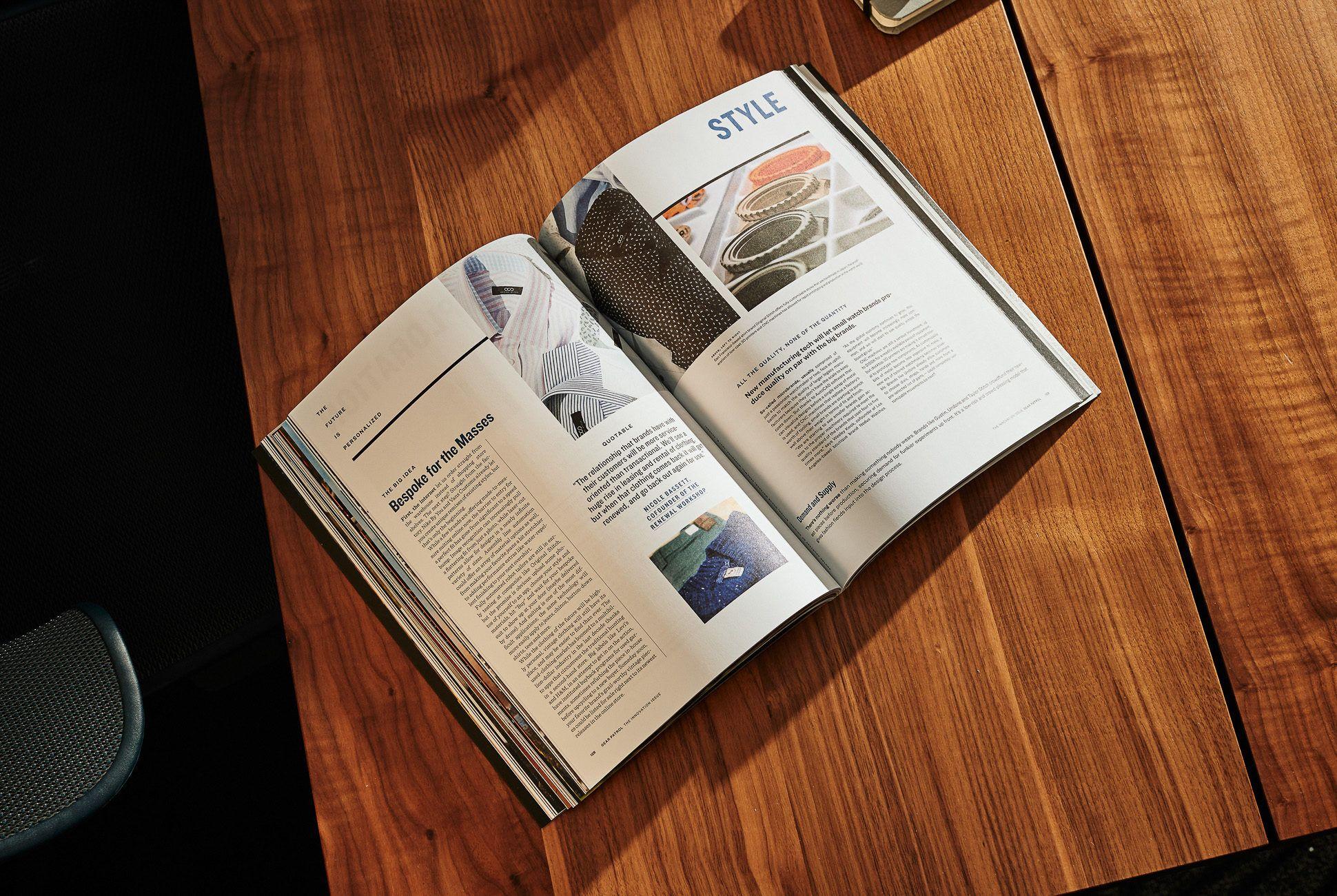 Gear-Patrol-Magazine-Issue-10-Gear-Patrol-Slide-5
