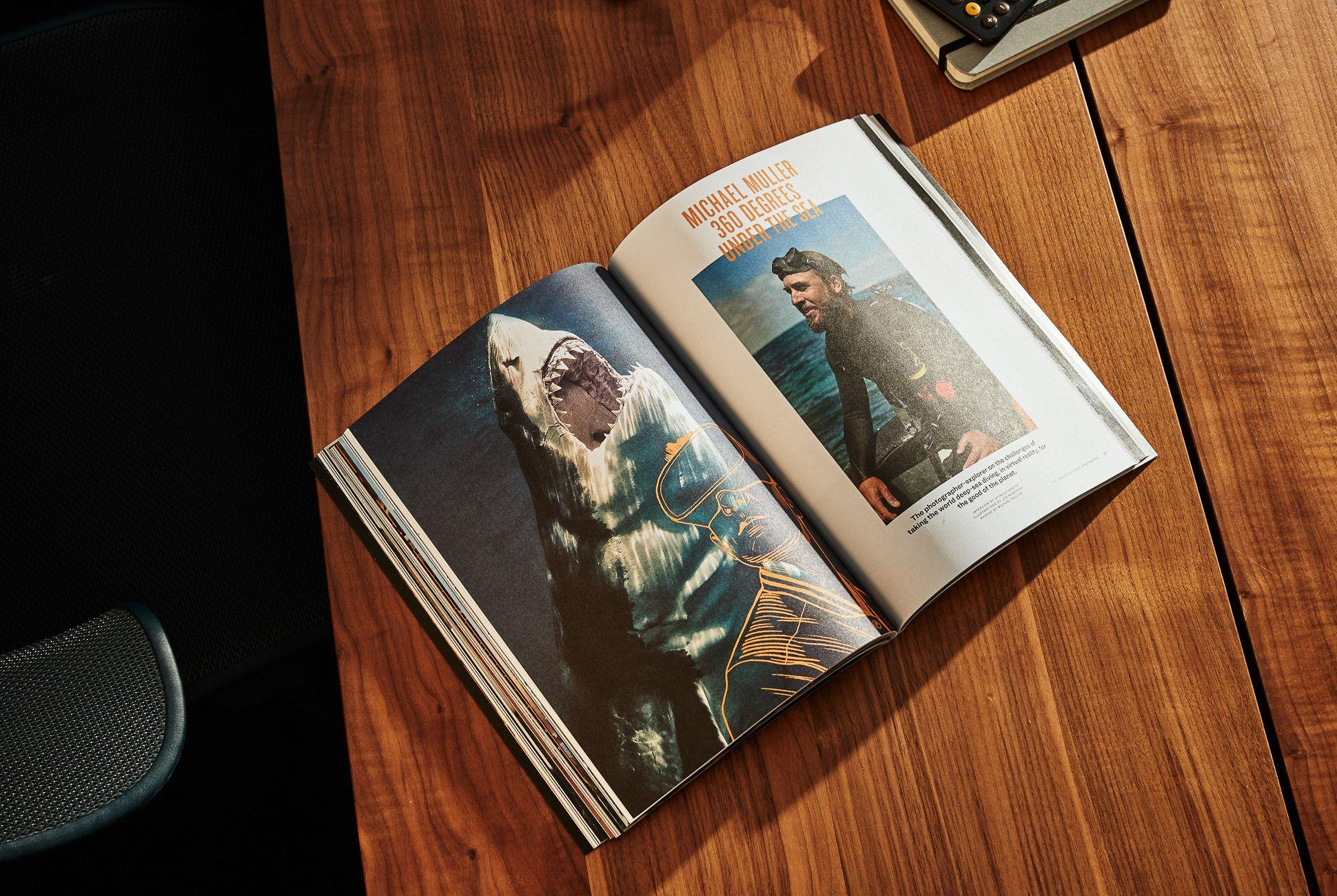 Gear-Patrol-Magazine-Issue-10-Gear-Patrol-Slide-6