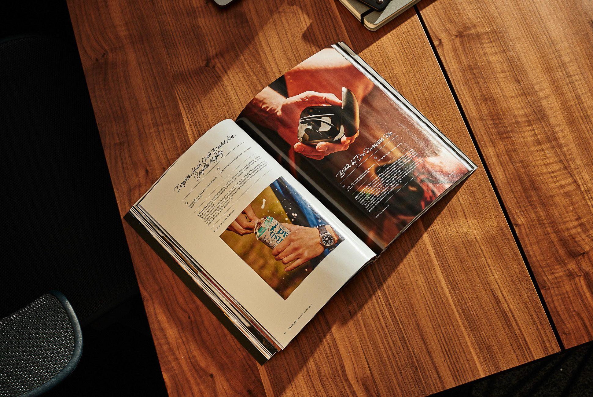 Gear-Patrol-Magazine-Issue-10-Gear-Patrol-Slide-7