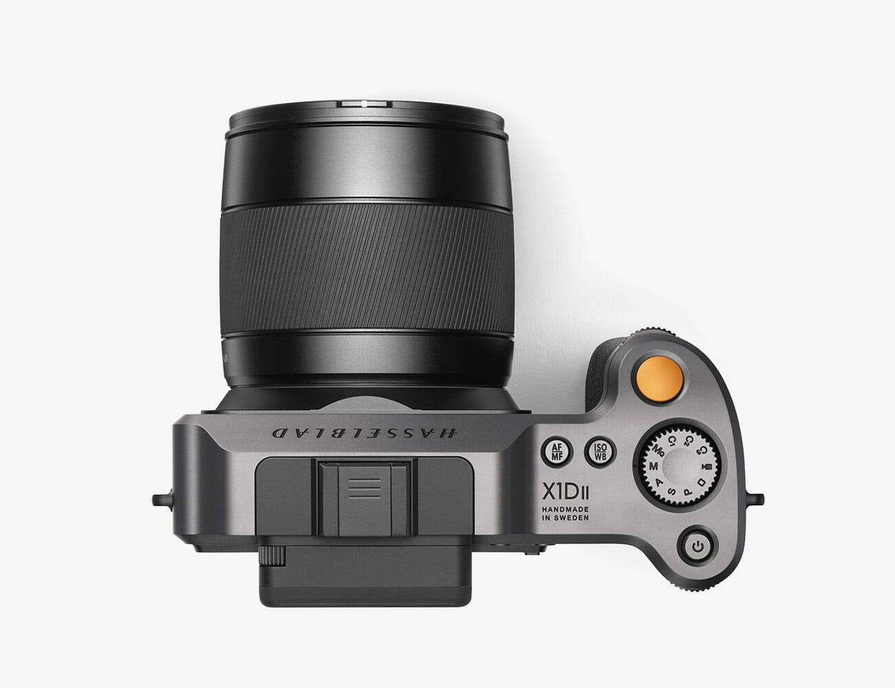 Hasselblad-X1DII-Gear-Patrol-Ambiance-7