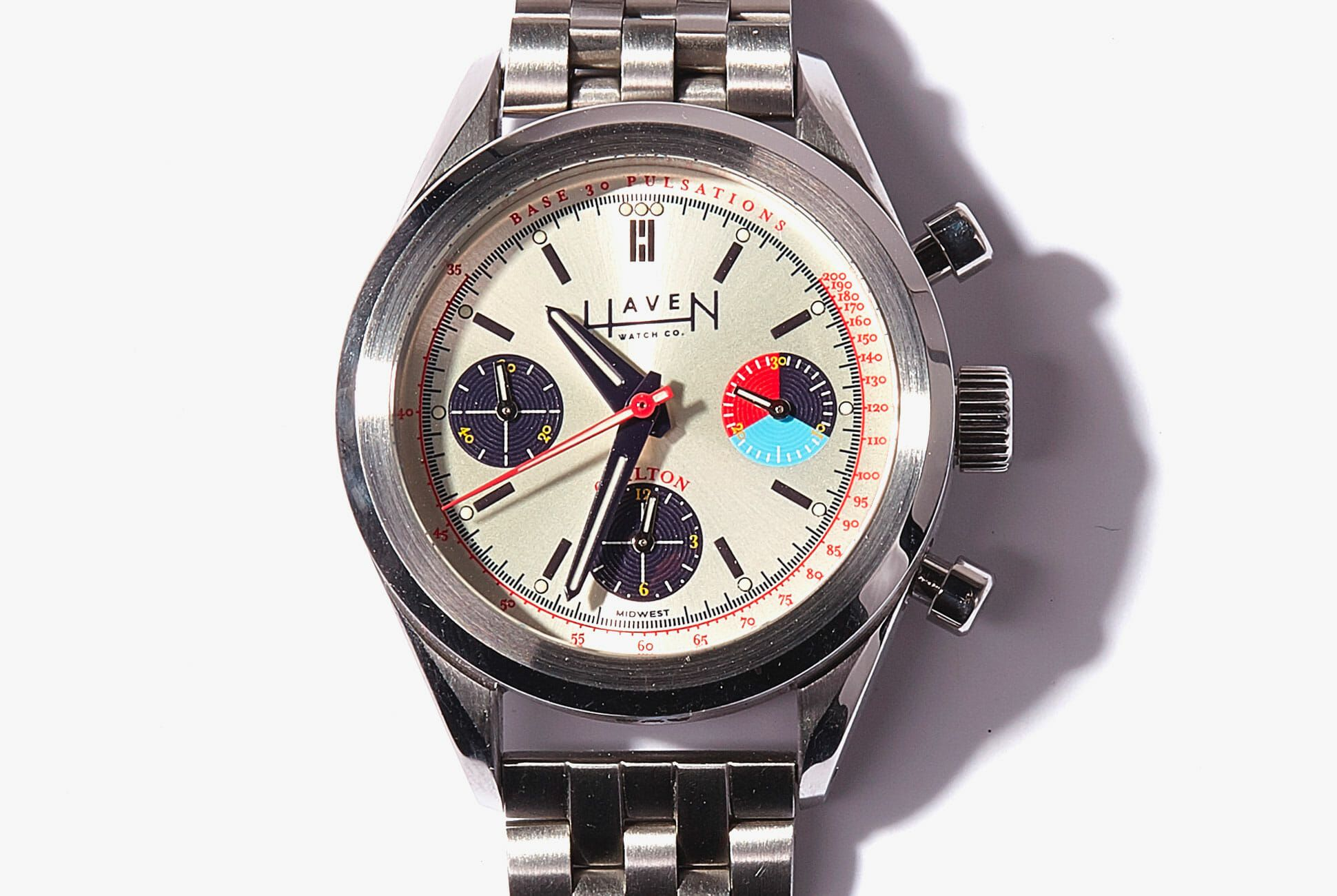 Haven-Watch-Co-Chilton-Chronograph-gear-patrol-slide-3
