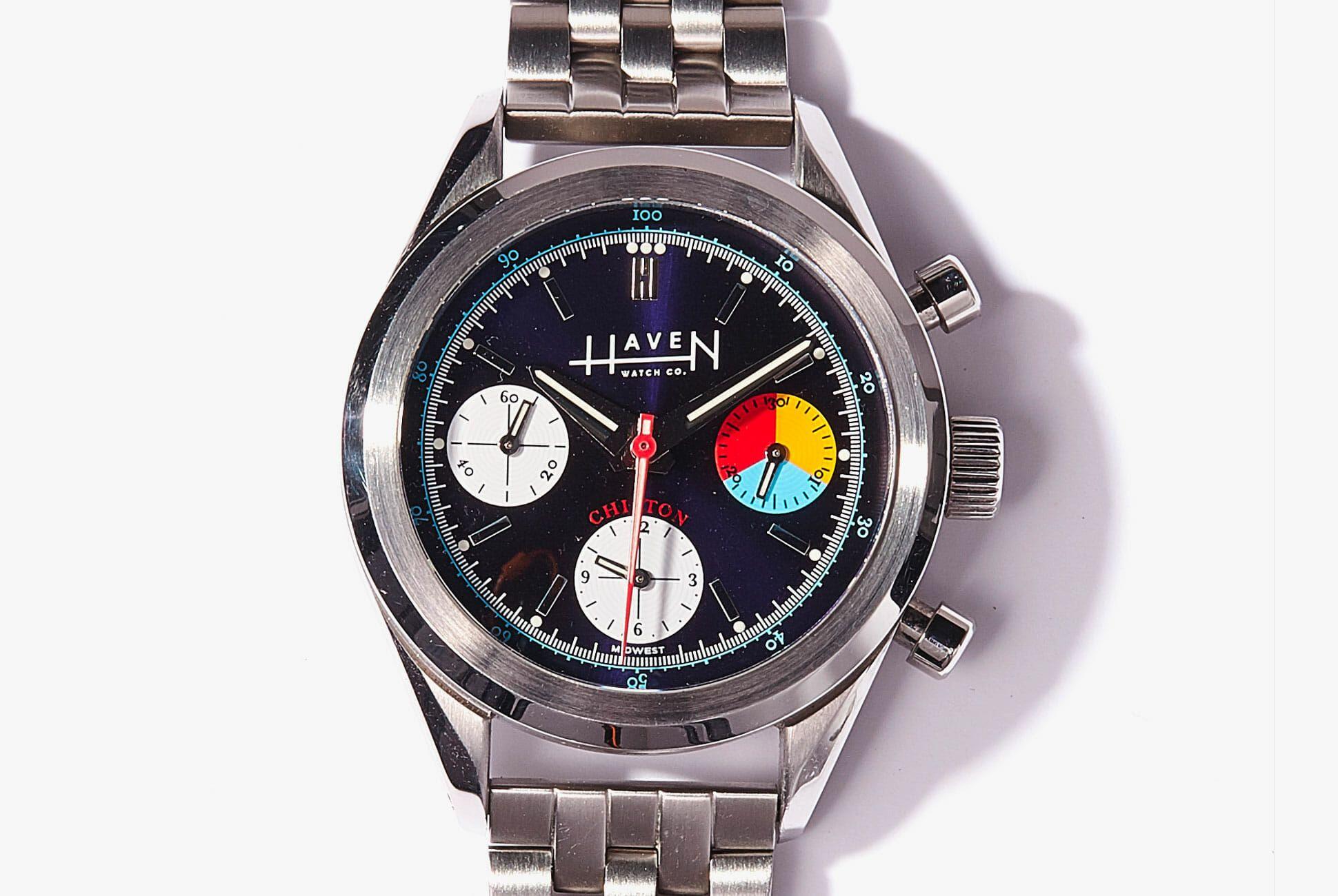 Haven-Watch-Co-Chilton-Chronograph-gear-patrol-slide-4