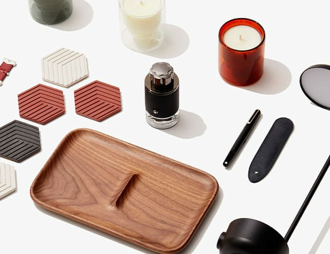 Here Are 8 Beautiful Things for the Perfect Dresser Top