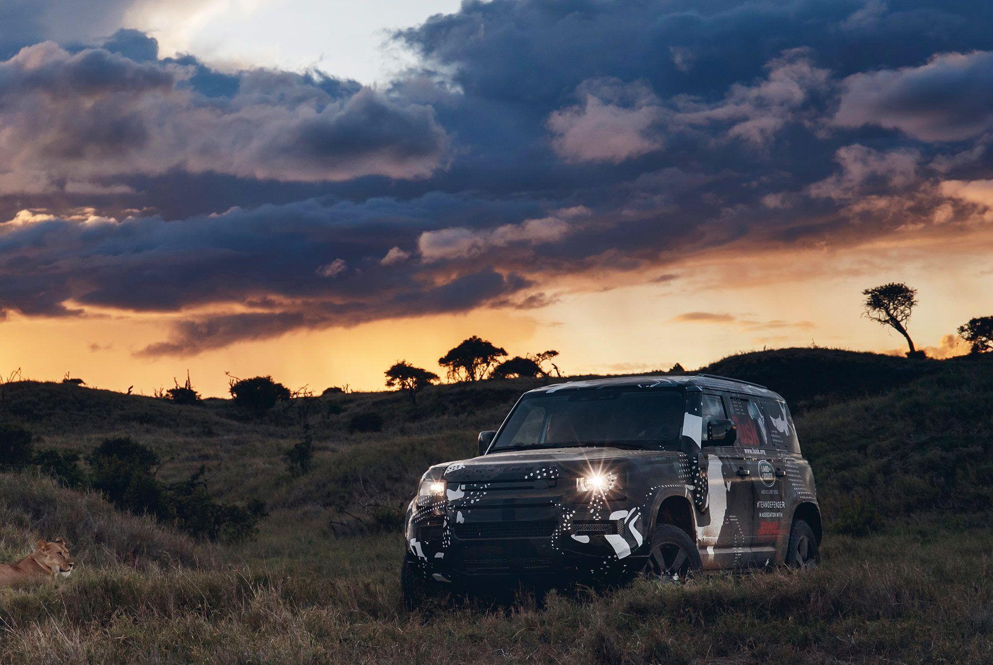 Land-Rover-Defender-Africa-Testing-gear-patrol-slide-1