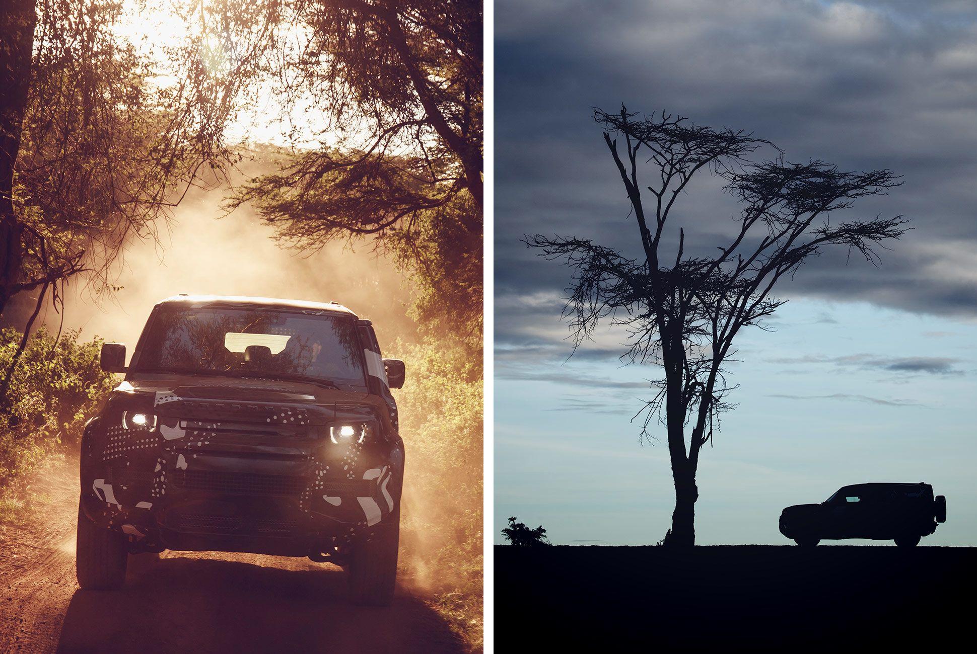 Land-Rover-Defender-Africa-Testing-gear-patrol-slide-3