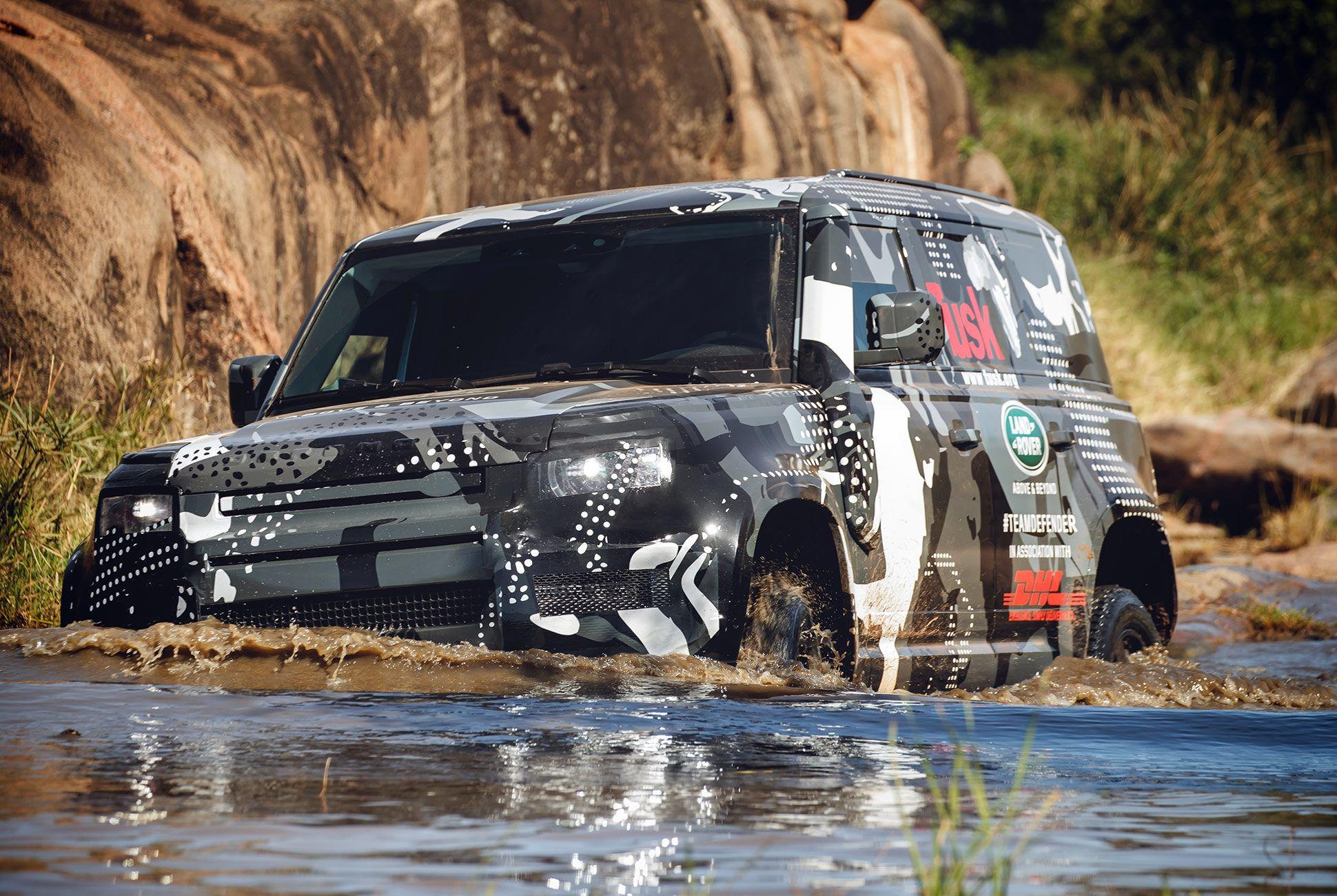 Land-Rover-Defender-Africa-Testing-gear-patrol-slide-4