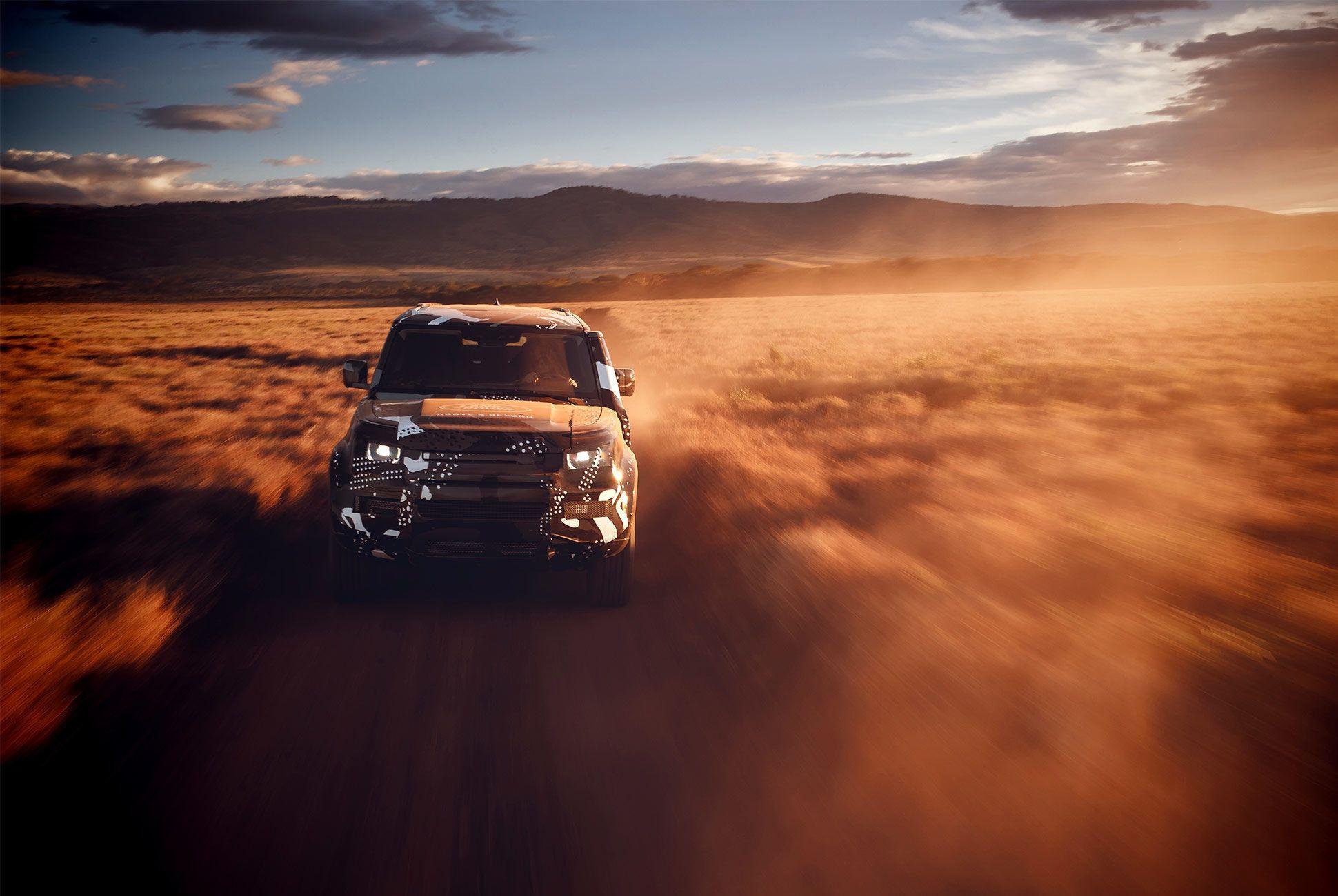 Land-Rover-Defender-Africa-Testing-gear-patrol-slide-6