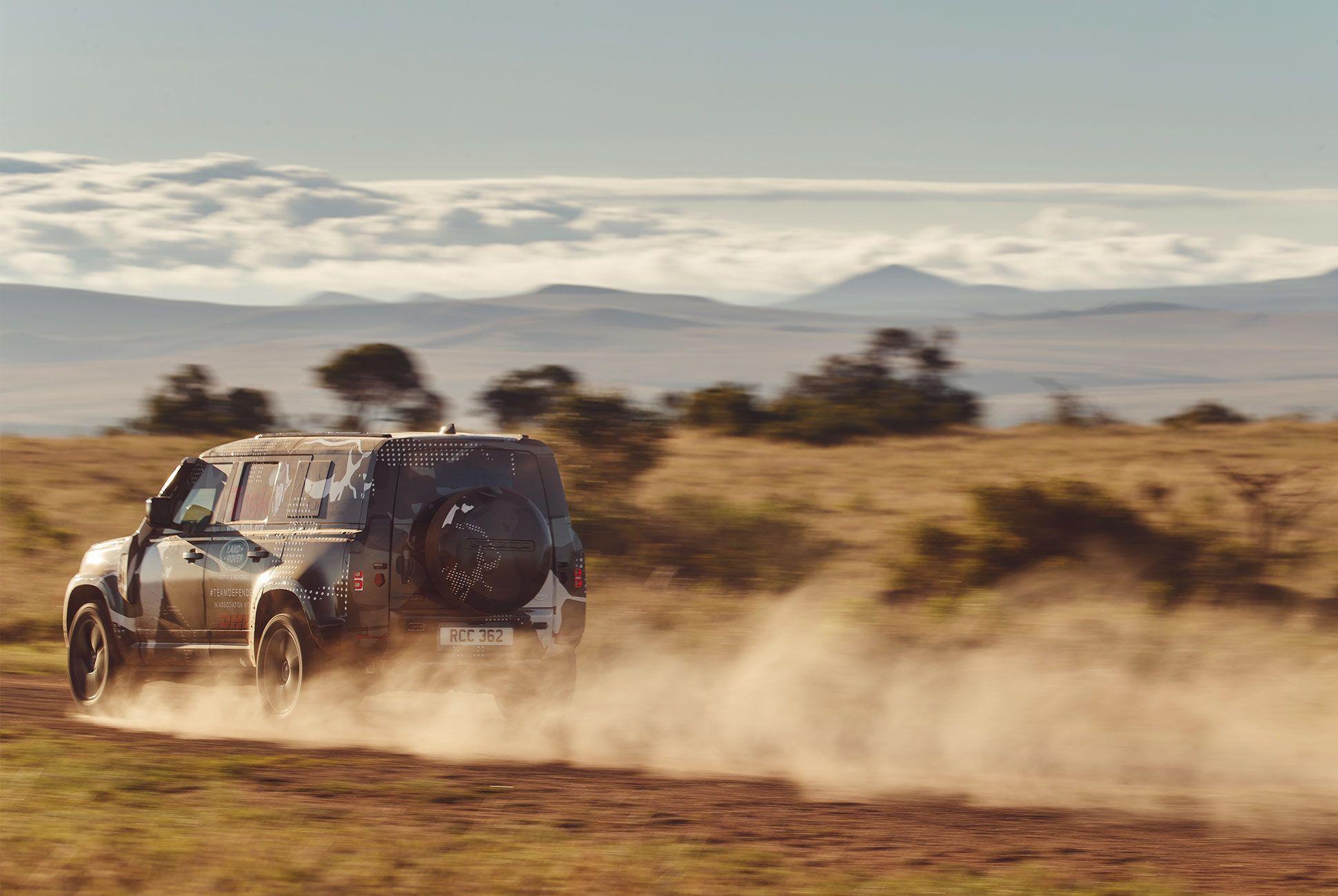 Land-Rover-Defender-Africa-Testing-gear-patrol-slide-7