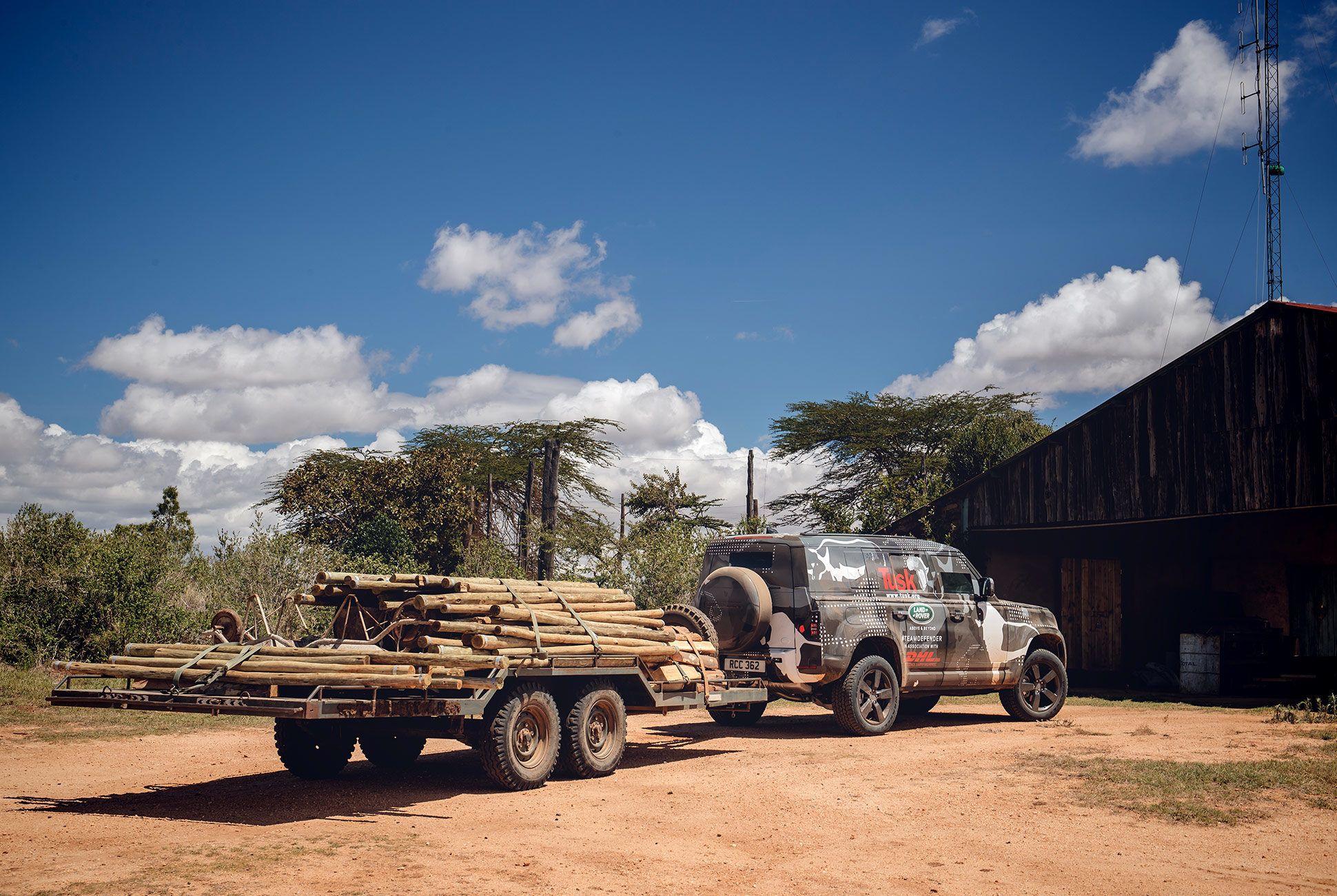 Land-Rover-Defender-Africa-Testing-gear-patrol-slide-8