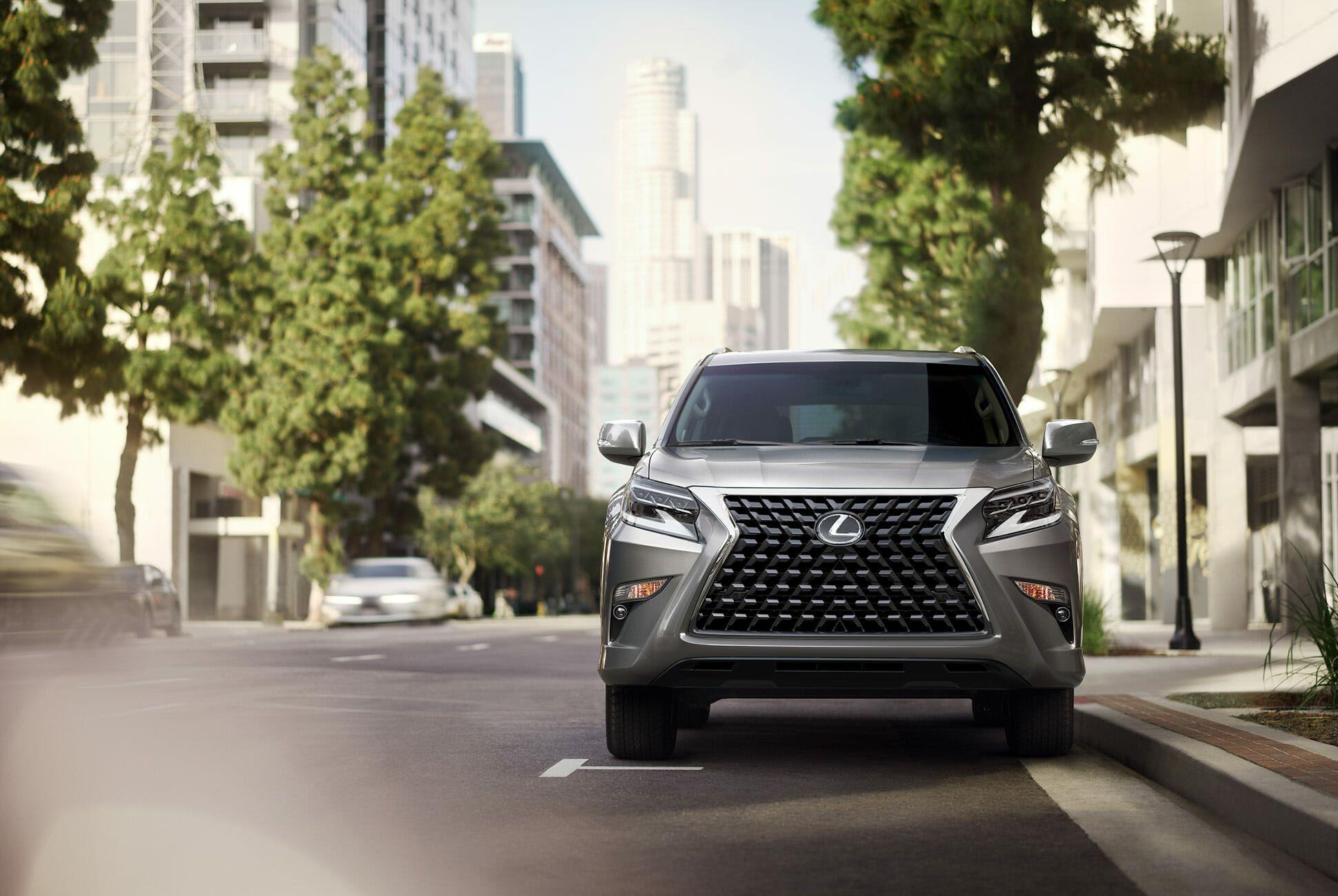 Lexus-GX-Gear-Patrol-Slide-3