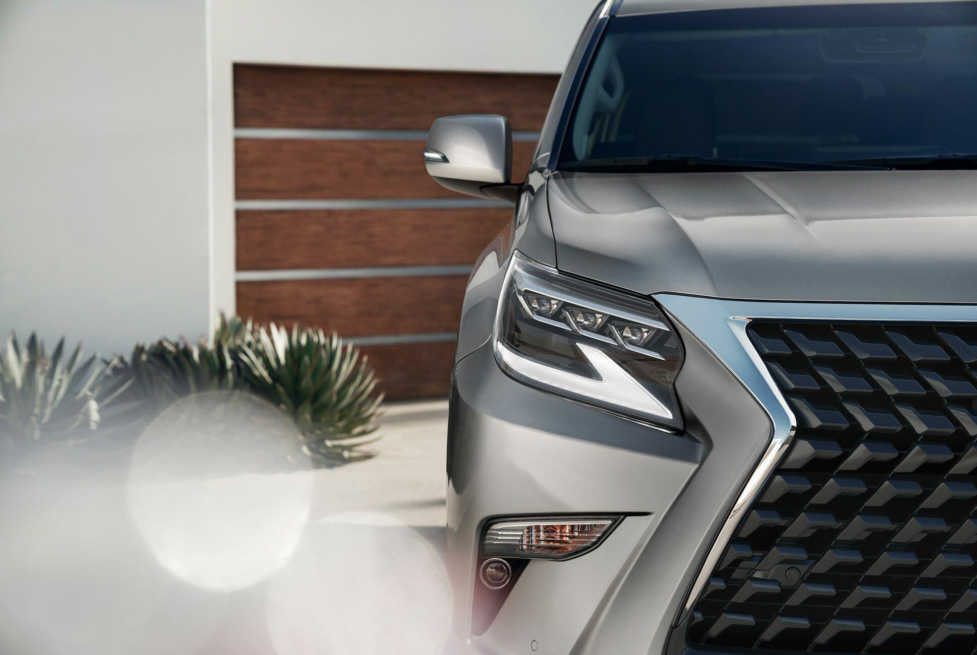 Lexus-GX-Gear-Patrol-Slide-4