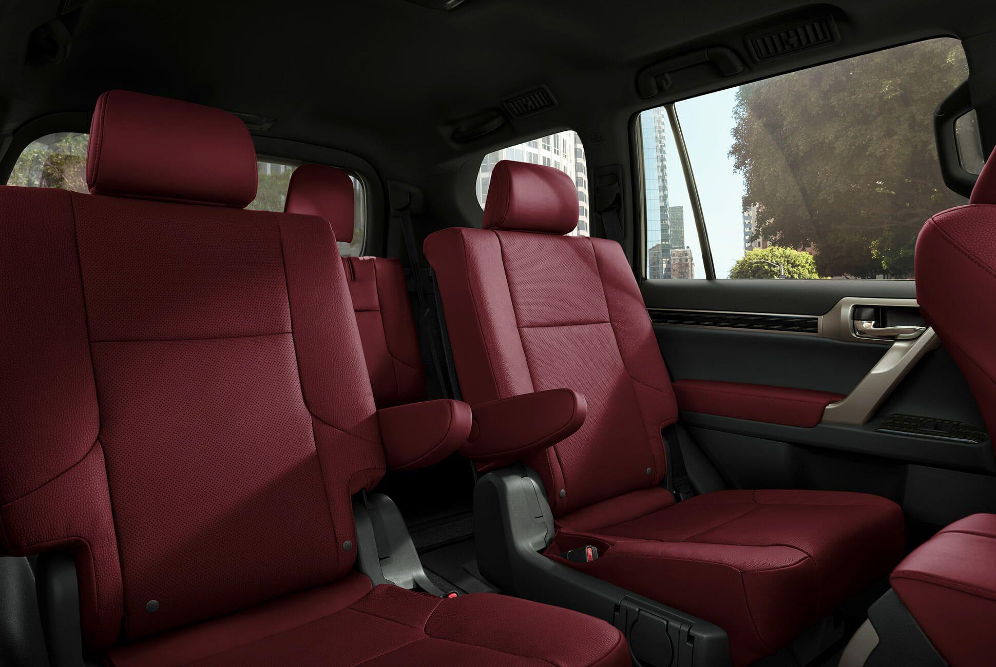 Lexus-GX-Gear-Patrol-Slide-5