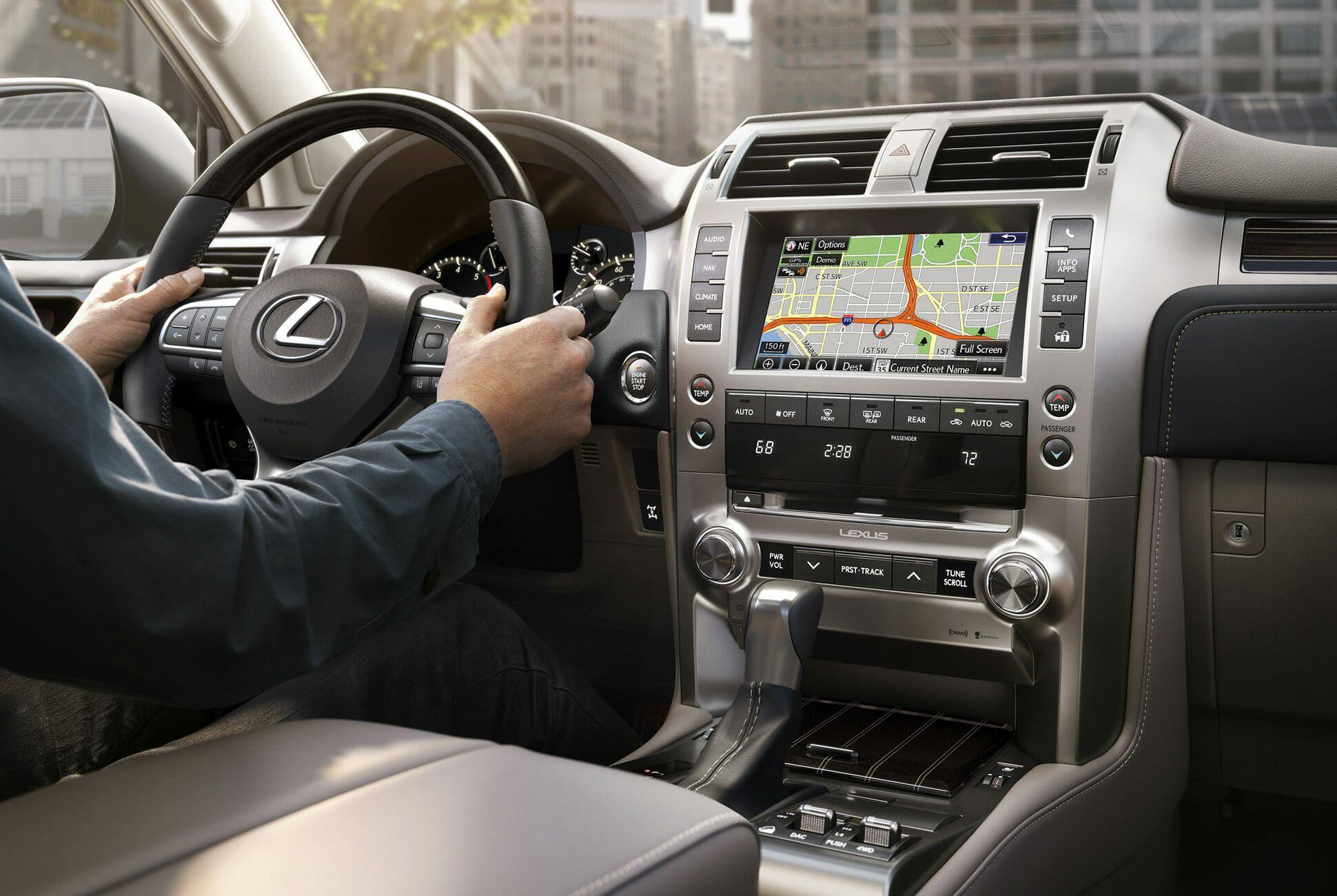Lexus-GX-Gear-Patrol-Slide-6