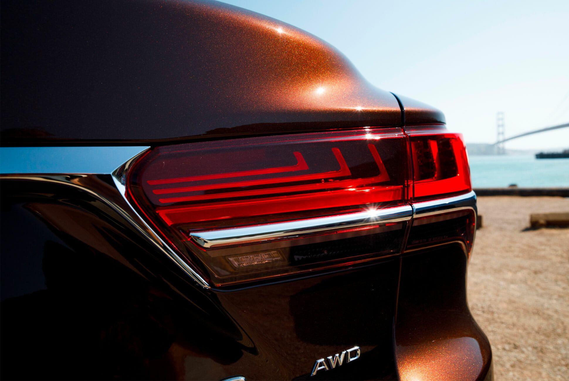Lexus-LS-500-AWD-Review-gear-patrol-slide-4