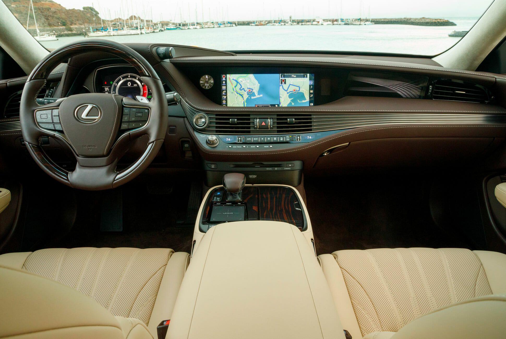 Lexus-LS-500-AWD-Review-gear-patrol-slide-5