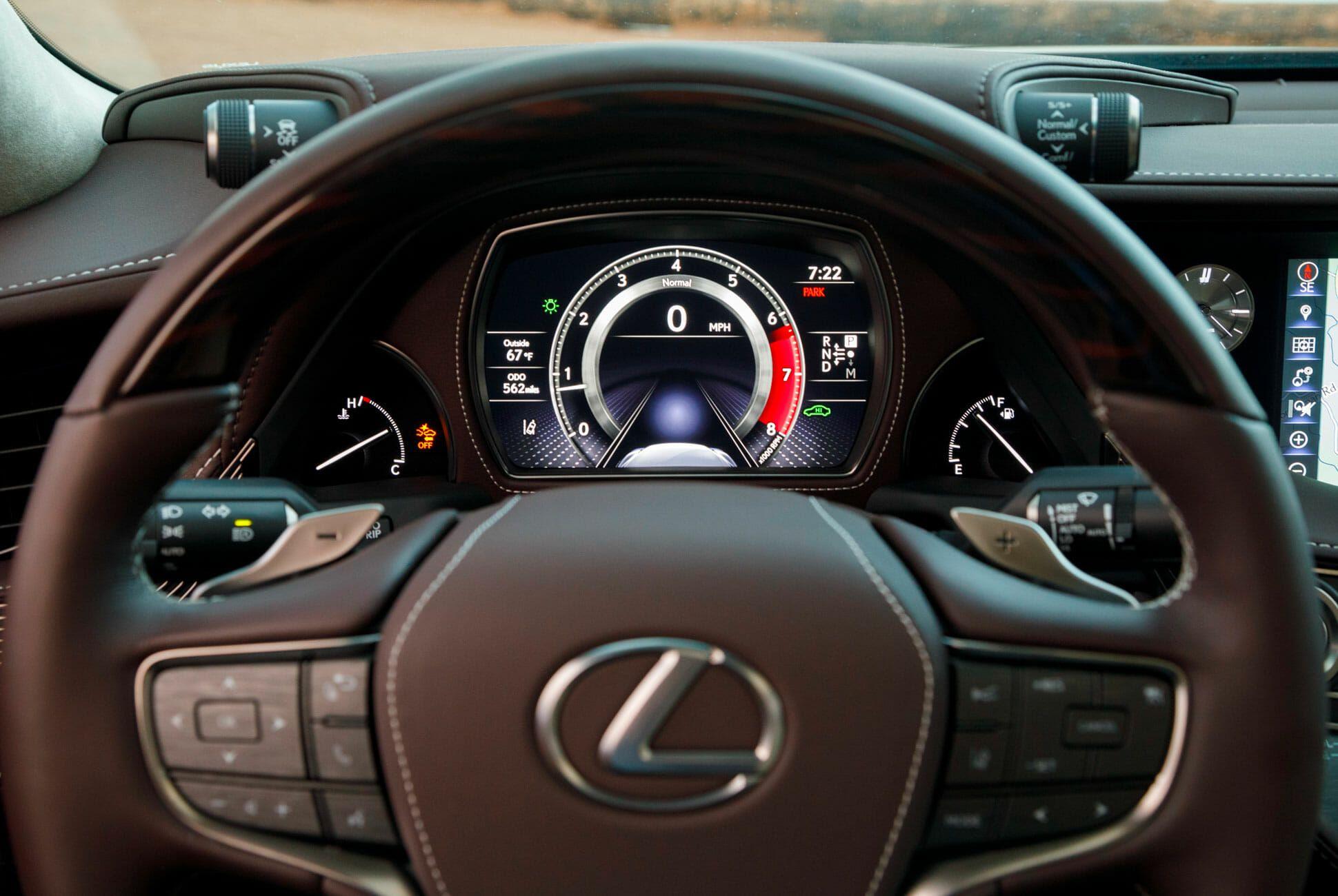 Lexus-LS-500-AWD-Review-gear-patrol-slide-6