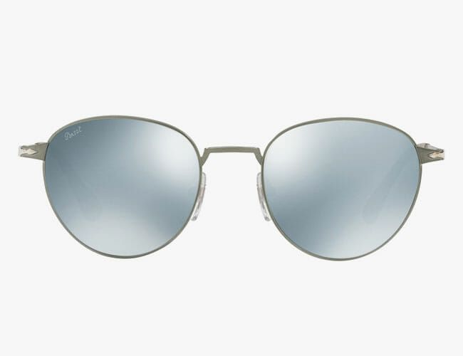 These Classic Persol Sunglasses Cost as Little as $70