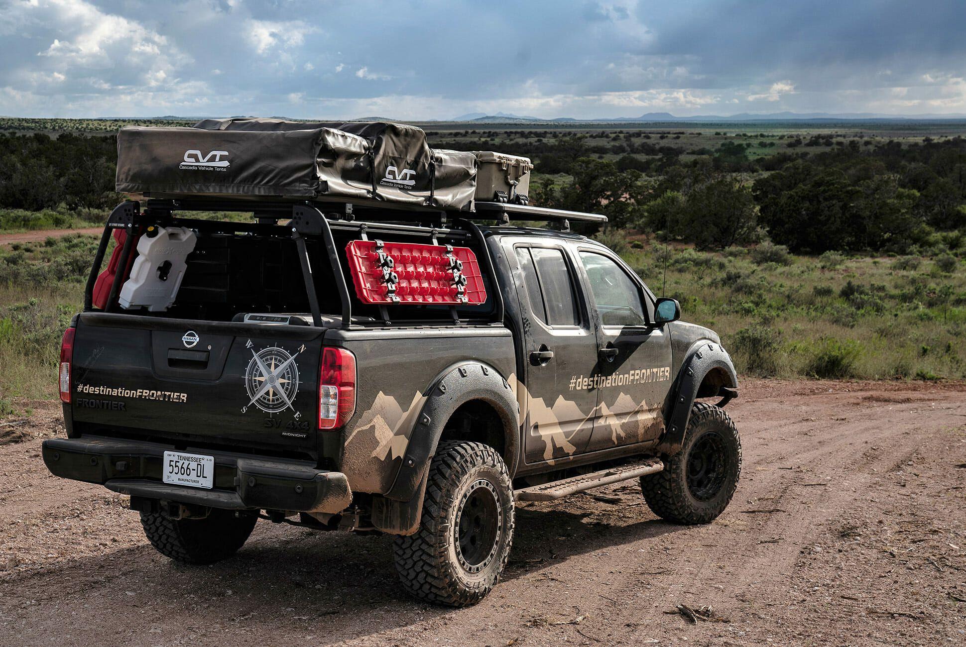 Nissan-Destination-Frontier-gear-patrol-slide-1