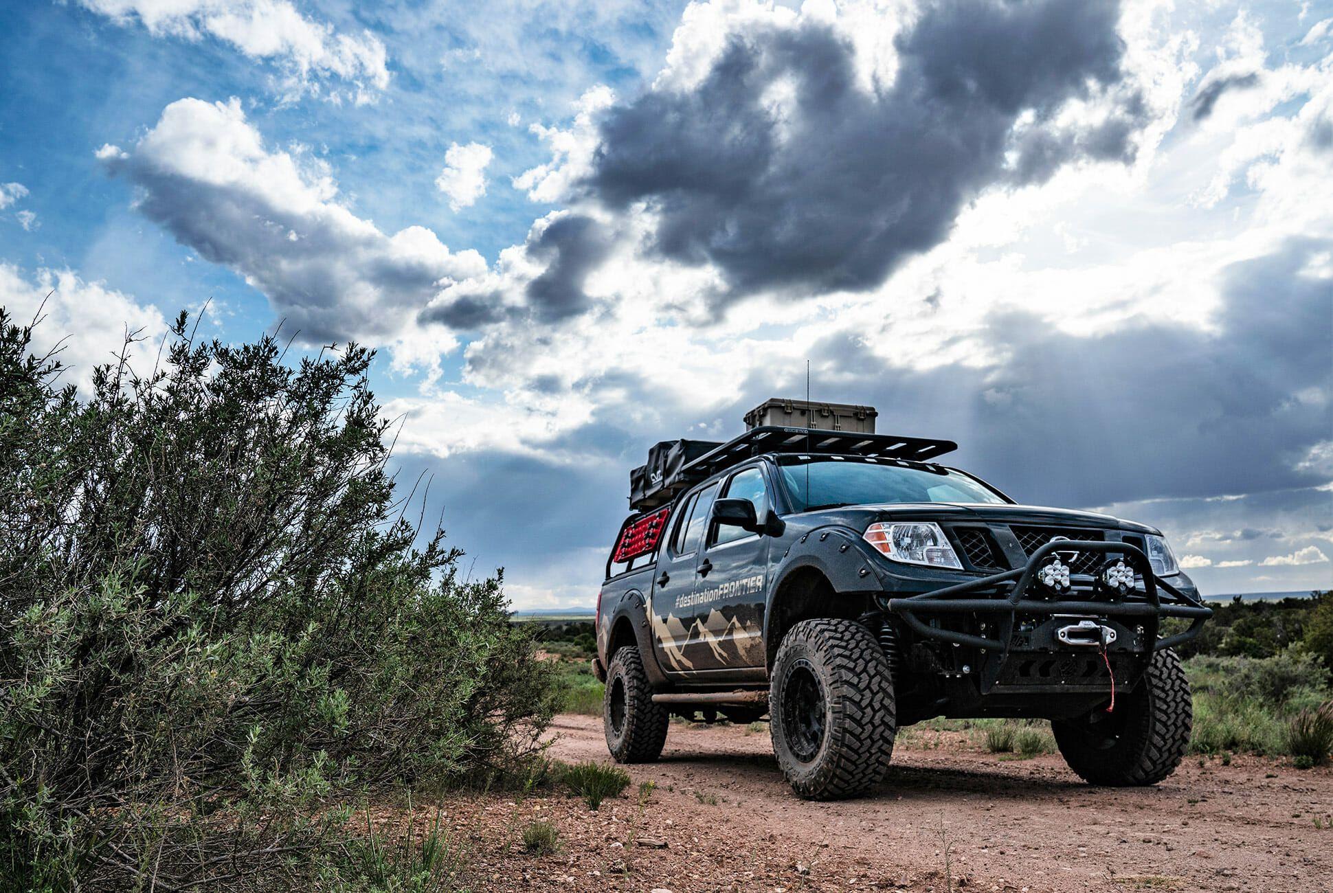 Nissan-Destination-Frontier-gear-patrol-slide-2