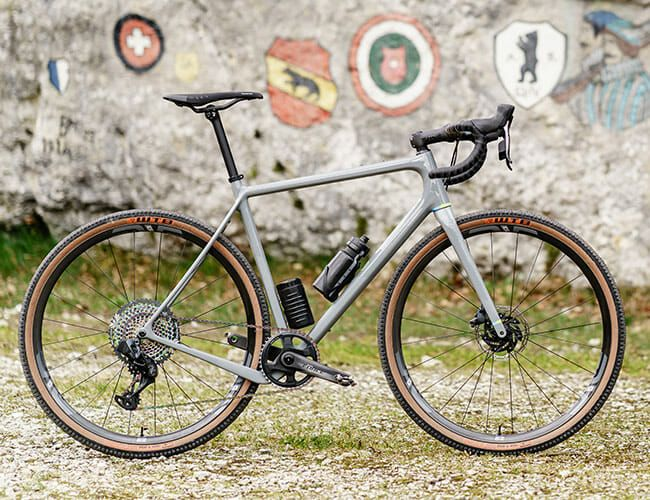 These 5 Awesome New Bike Products Will Transform Your Next Ride