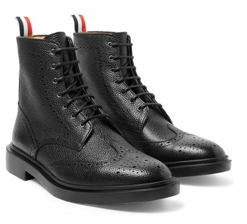 50 Best Boots for Men (Updated for 2019) • Gear Patrol