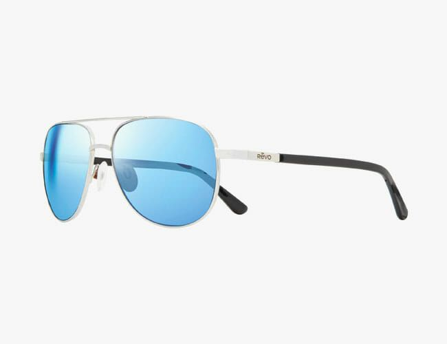 These Sunglasses Were Designed for the Third Man on Moon