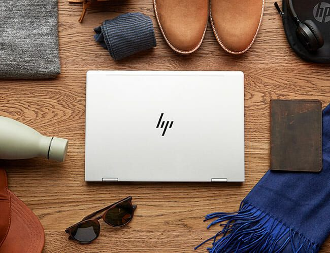 The Best Products from HP's Blowout 4th Of July Sale