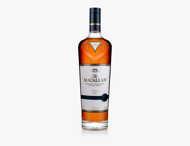 Even at $250, The Macallan's Latest Scotch Whisky Feels Like One Hell of a Deal