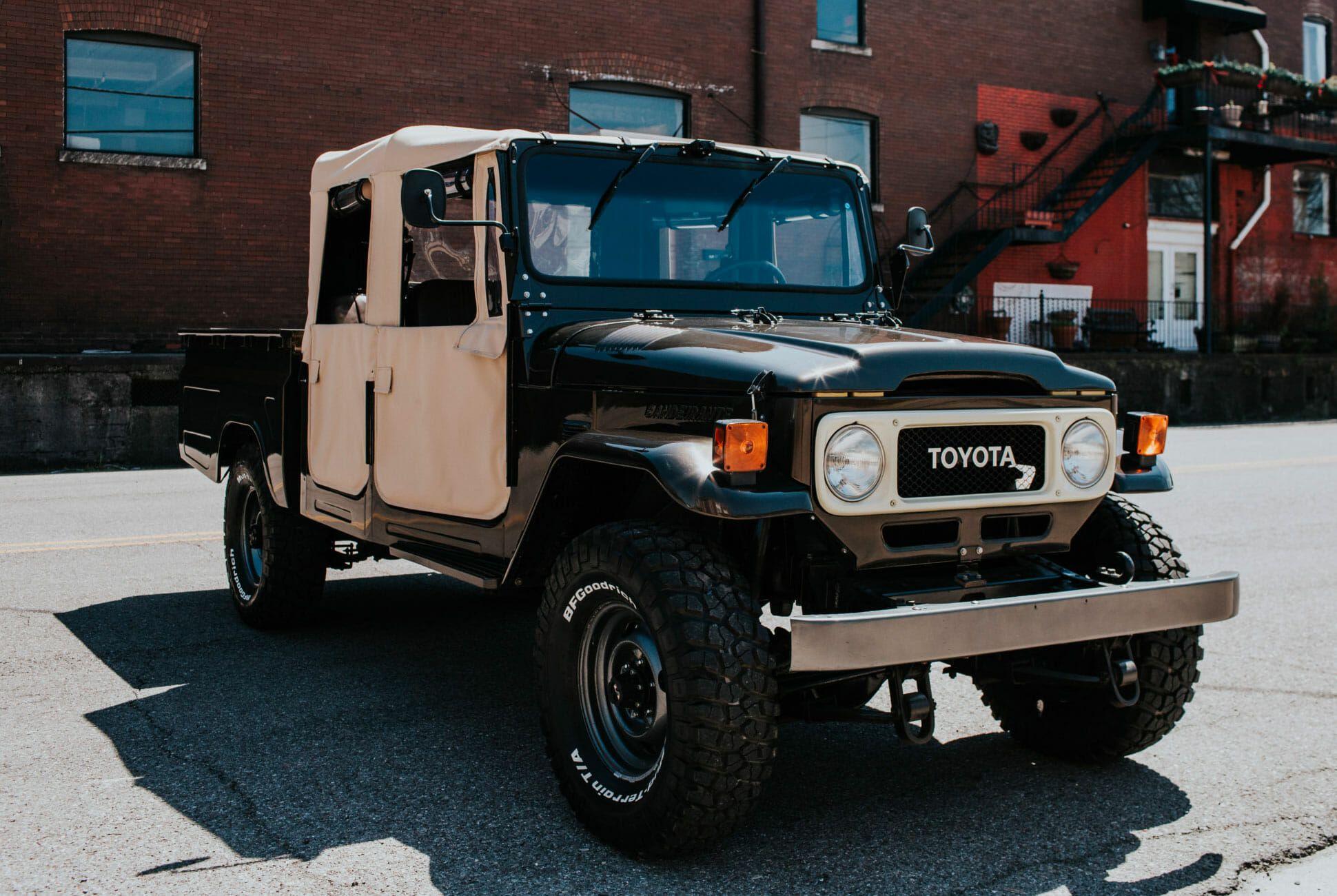 Toyota-Bandeirante-OJ55-gear-patrol-slide-01