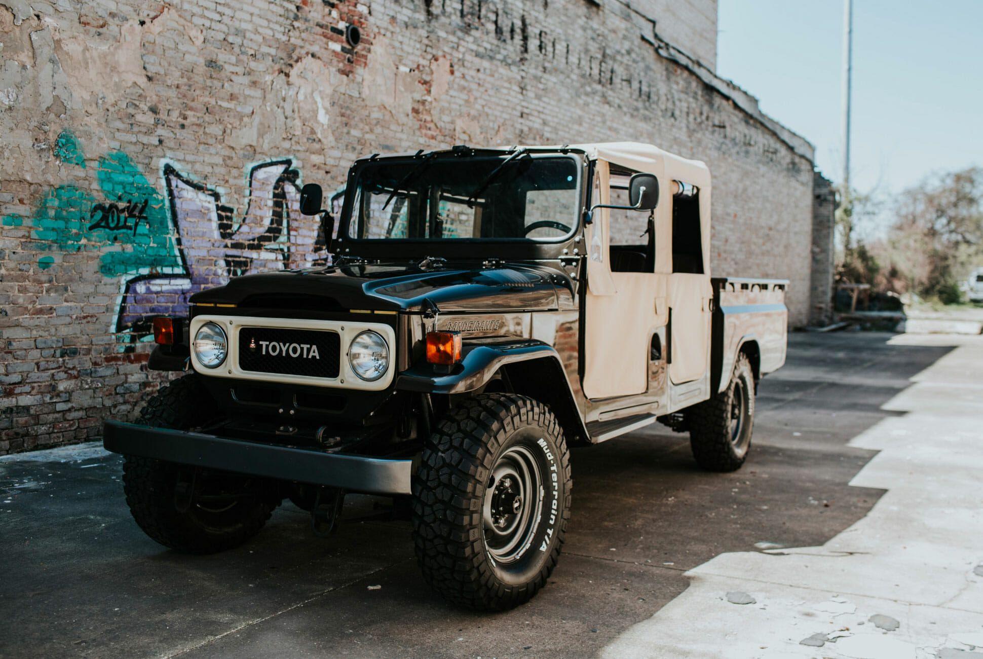 Toyota-Bandeirante-OJ55-gear-patrol-slide-02