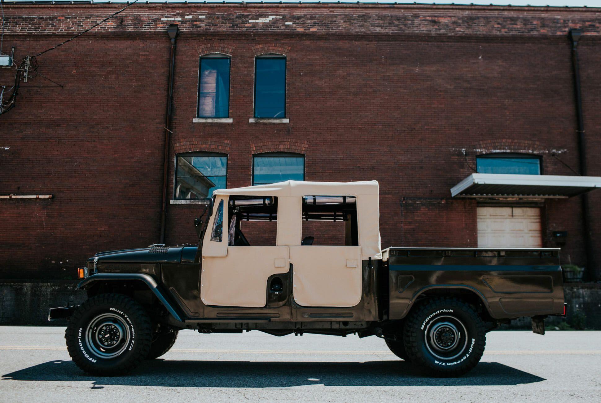 Toyota-Bandeirante-OJ55-gear-patrol-slide-08