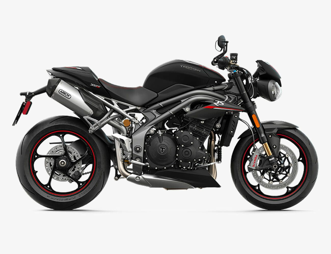 Cool The Complete Triumph Buying Guide Every Model Explained Ibusinesslaw Wood Chair Design Ideas Ibusinesslaworg