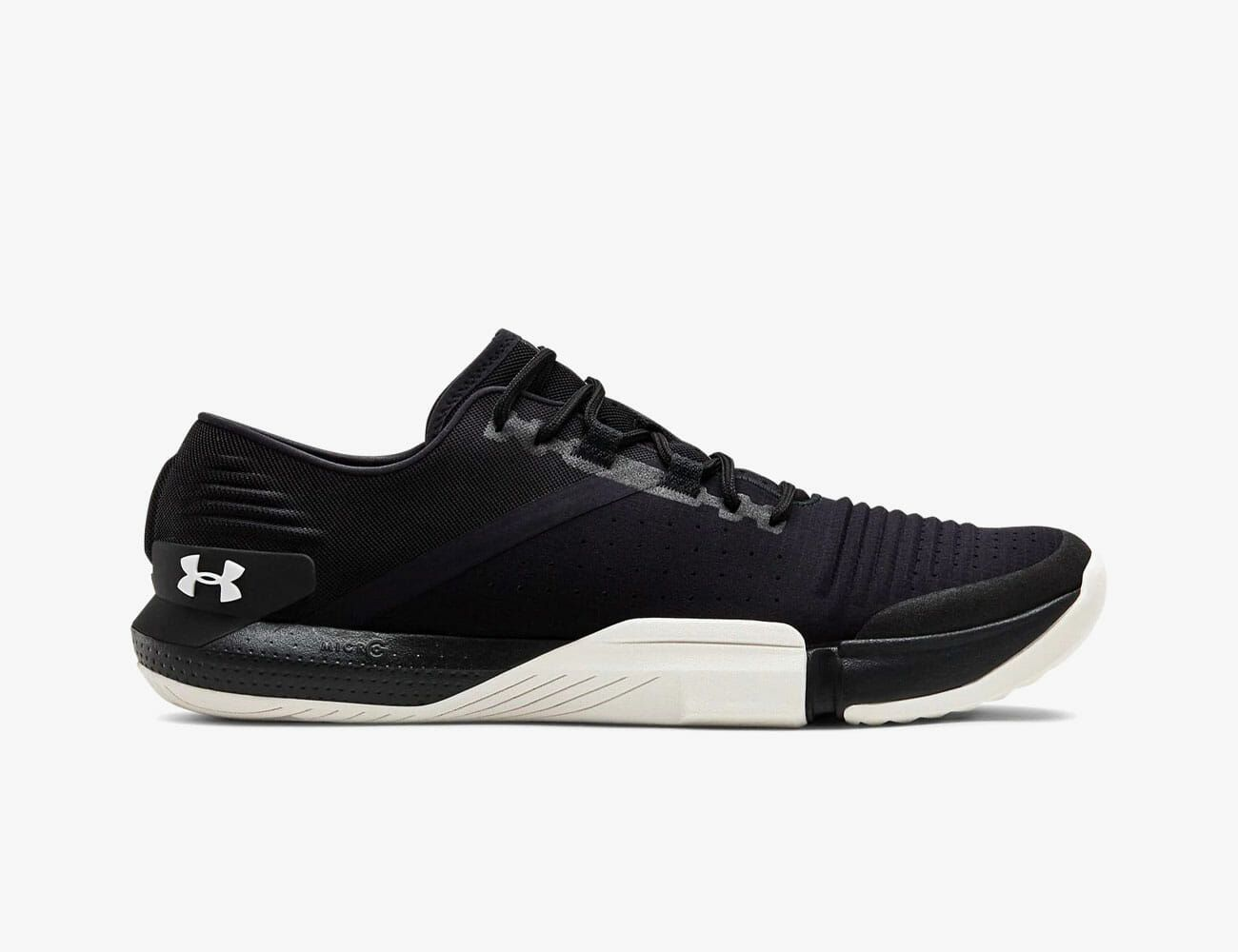 24 Best Sneakers for Every Workout 2018 Best Workout