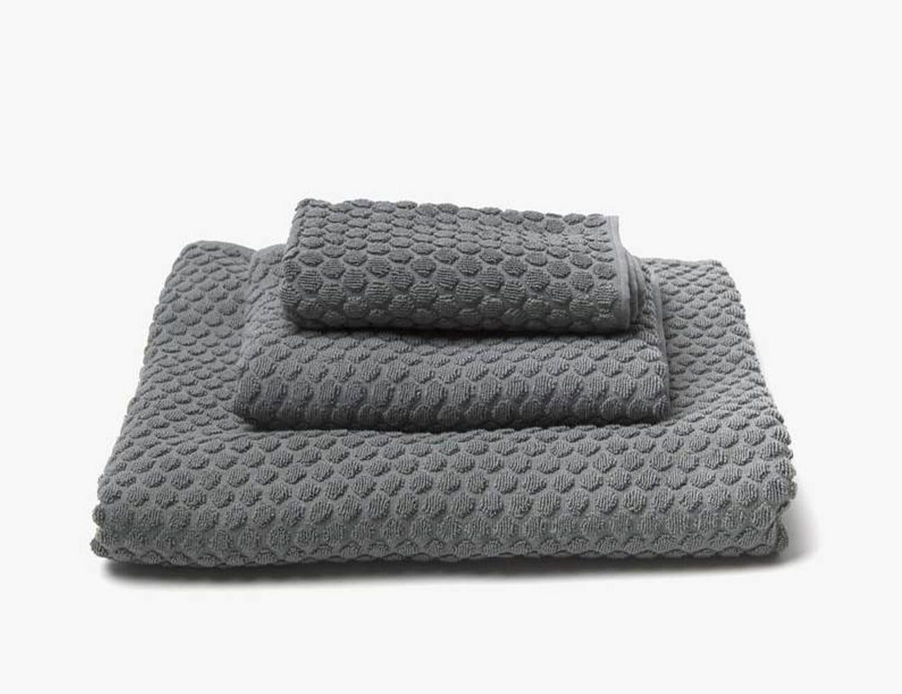 morihata towel